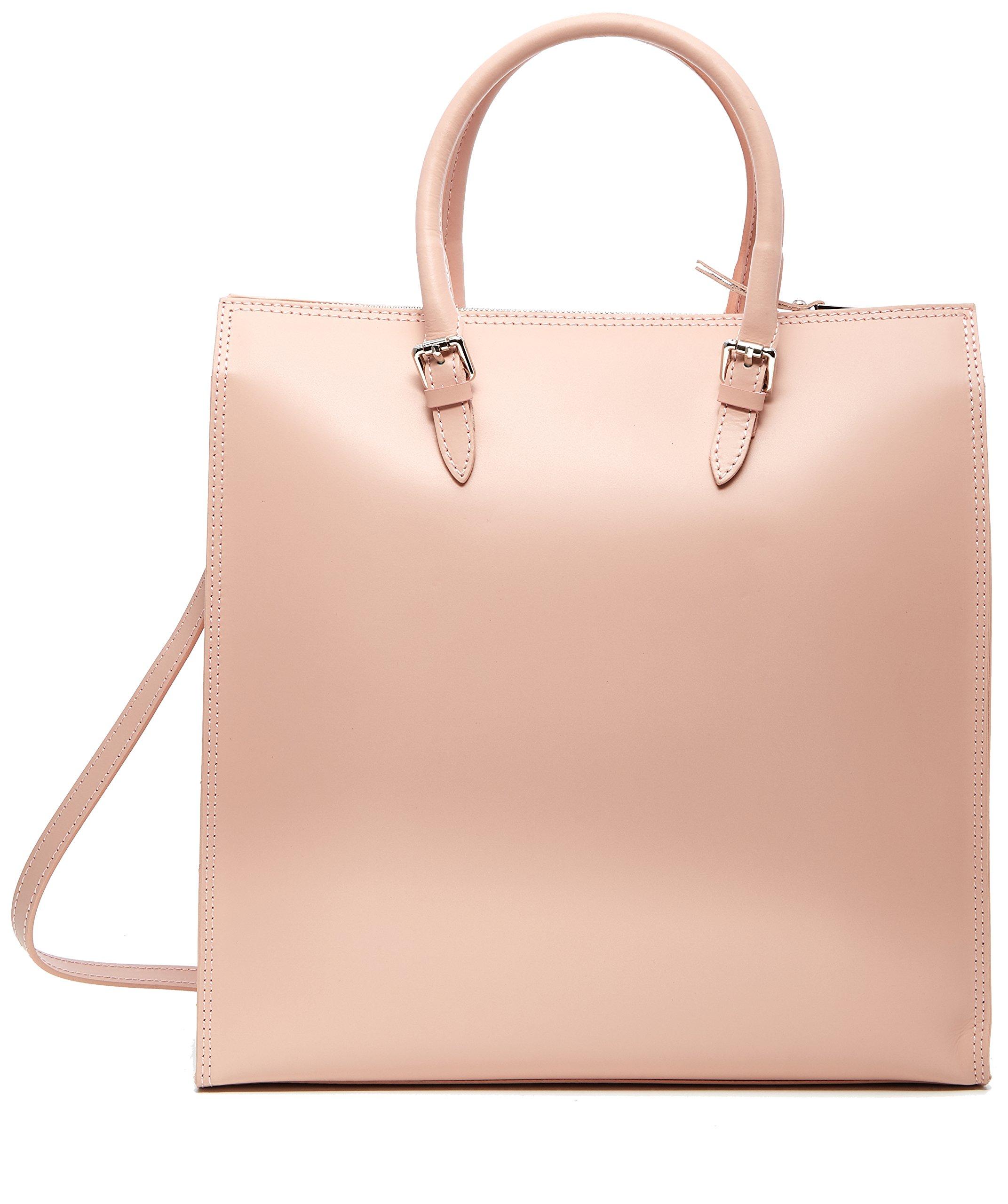 Cmw BorseSac Chicca H FemmeRosepink À X Main Pink35x36x12 LEu Tl3u1FcKJ5