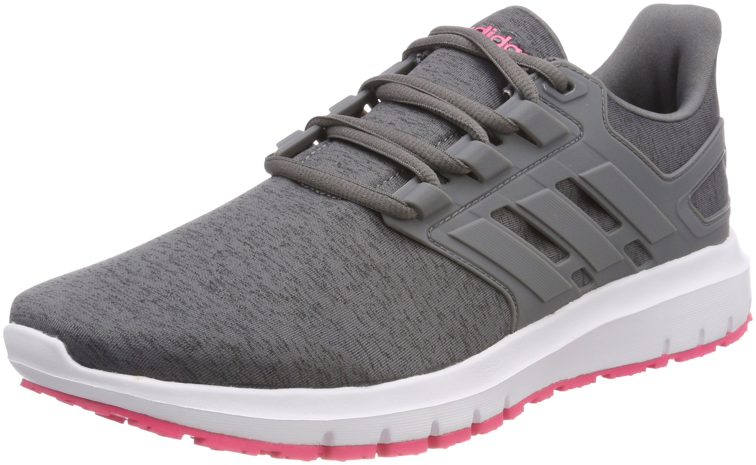 F1739 1 3 Grey One F17 Cloud Adidas Four FemmeGris Energy Eu grey 2Chaussures Running De Ybfv7gy6