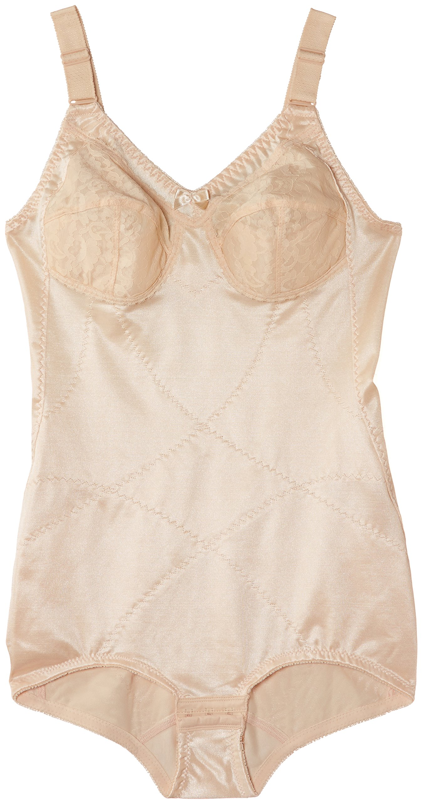Support Fabricant38cFemme Naturana BodyBeige100ctaille Undercup Corselette 0kX8nwPO