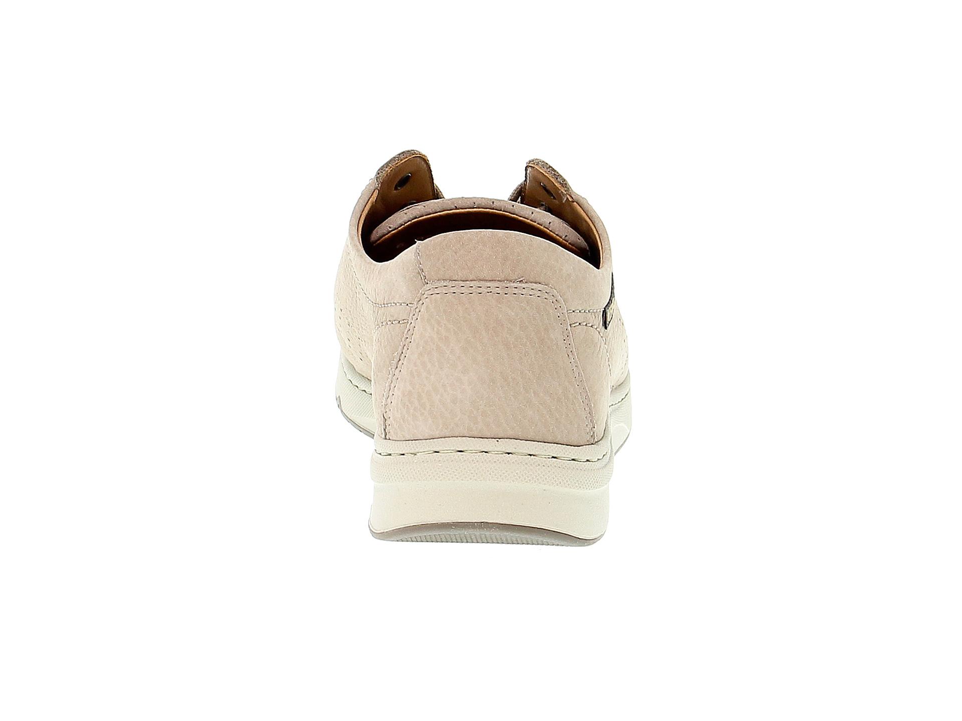 Jerome Lacets À À À Chaussures Mephisto Lacets Chaussures Mephisto Jerome Chaussures f6Y7gyvb