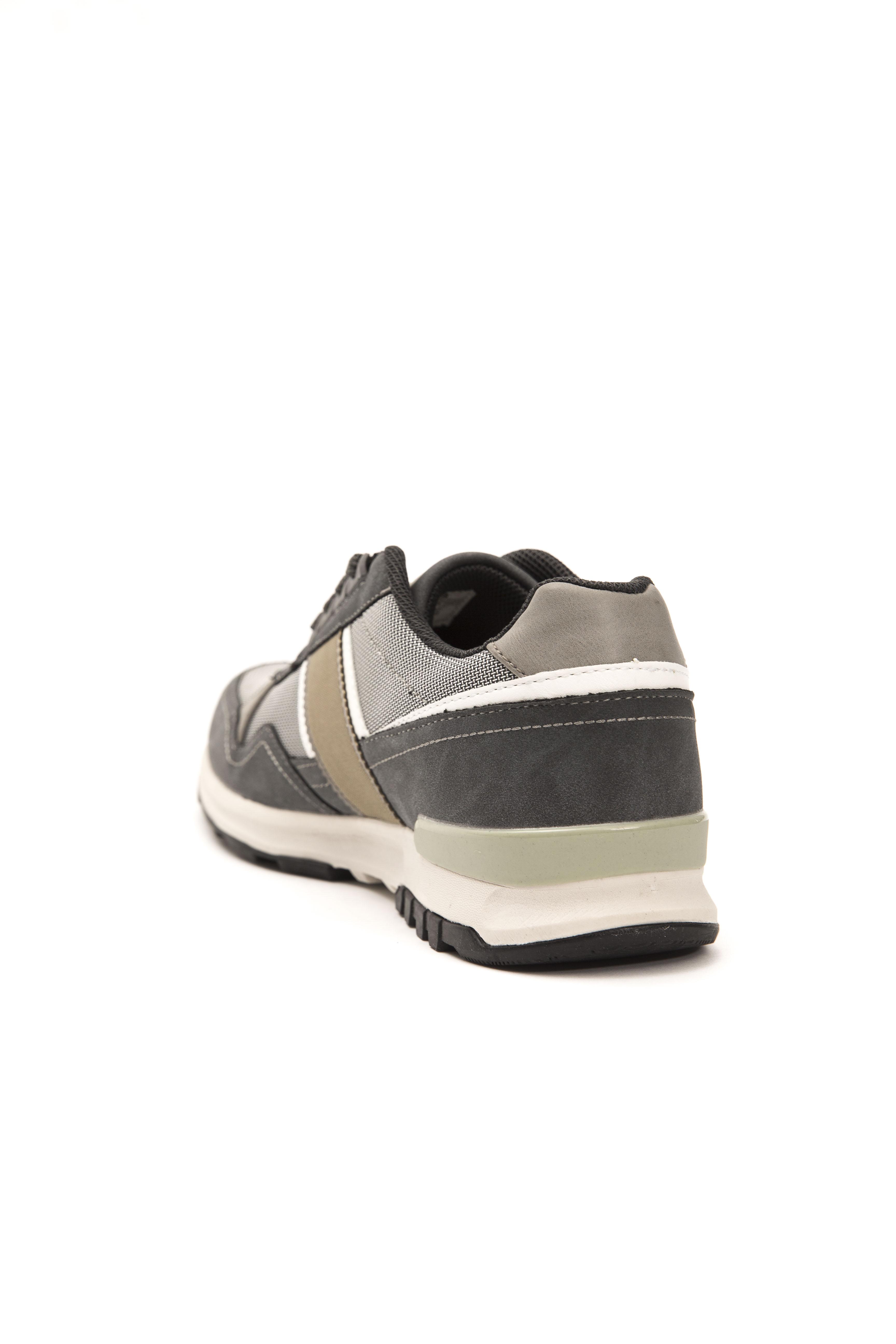 Sneakers Sneakers Sneakers Gas Gris Gas Gam813030 Homme Gris Homme Gam813030 Gris 53RAjL4q