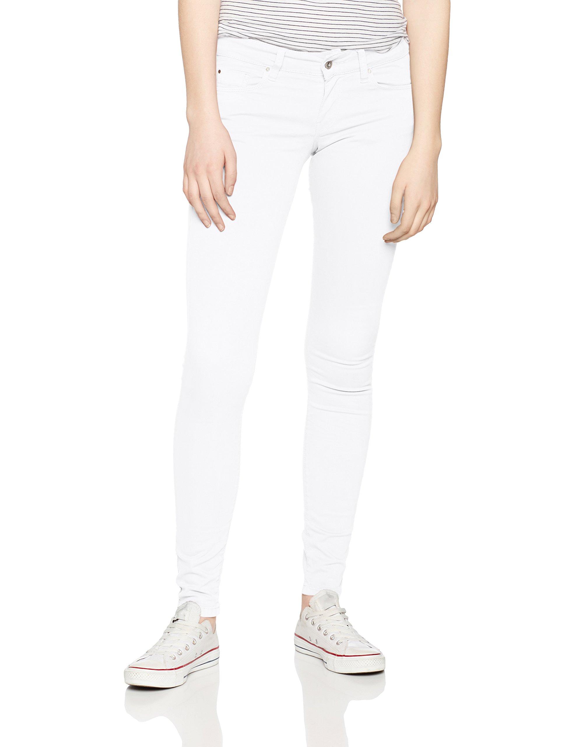 800Taille Femme 28 Pantalon Fabricant30 Soho Jeans Pepe Blancwhite N0XwnkZ8OP
