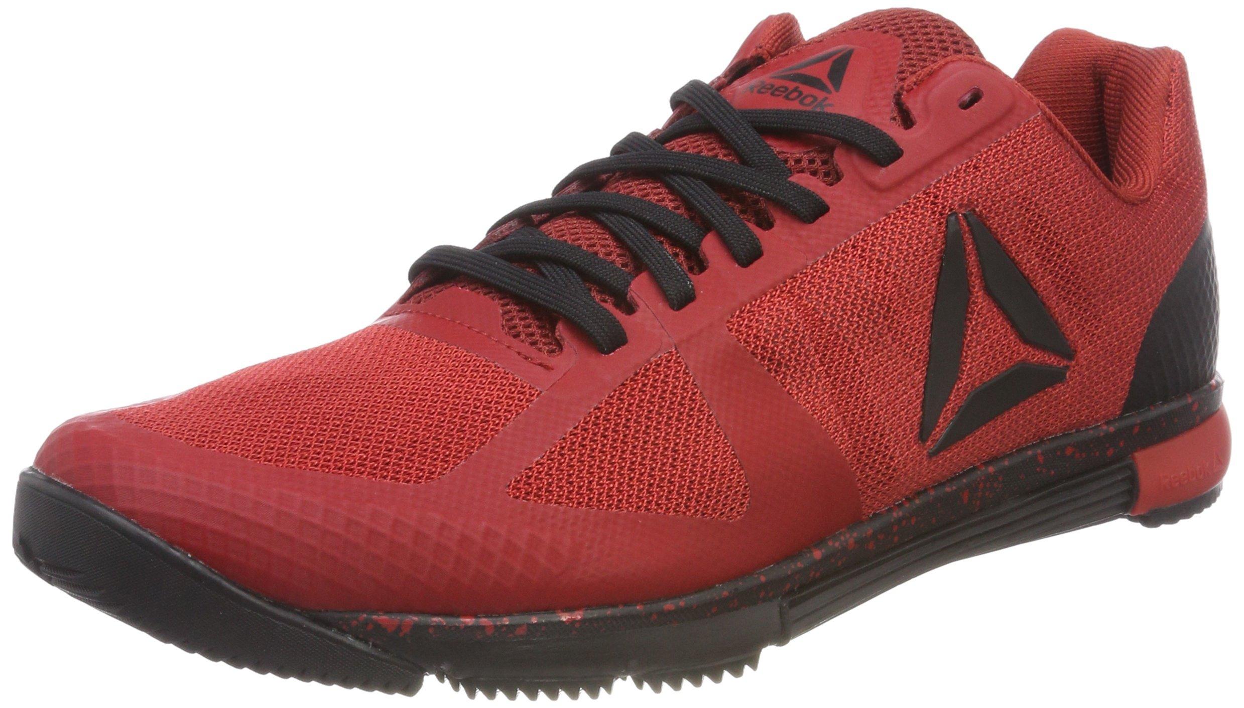 00040 Red Reebok primal Fitness De black Magma Speed Eu HommeRougerich 5 TrChaussures VUGMqSzp