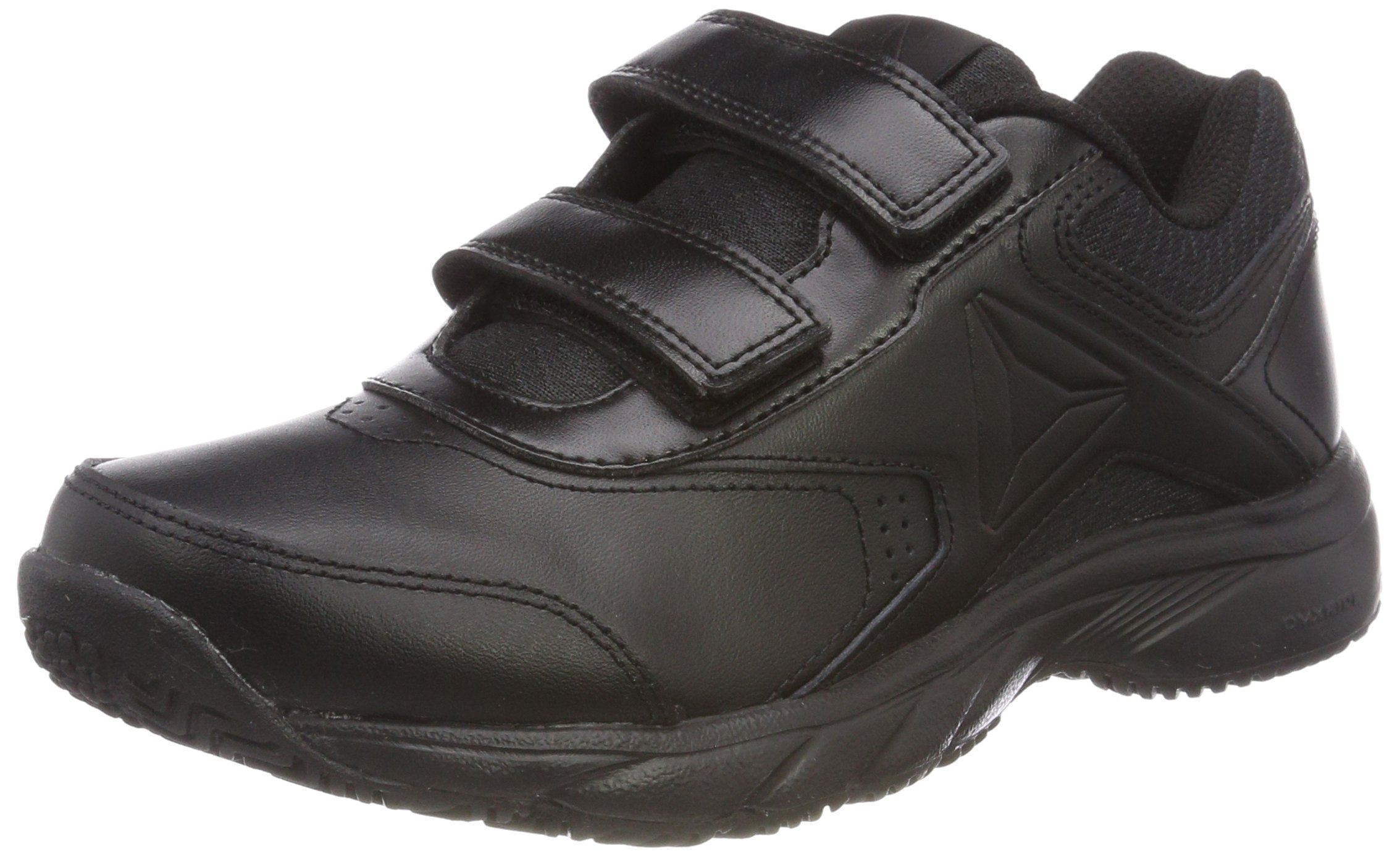 Eu Fitness FemmeNoir Black KcChaussures N Work 3 0 Reebok De 00042 Cushion nP80wkXO