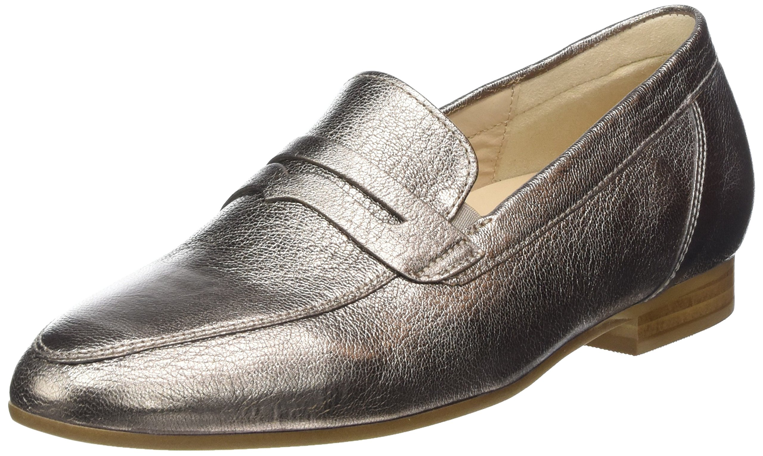 FemmeMulticoloremutaro39 Gabor Shoes SportEscarpins Comfort Eu Fcl1KJ3T