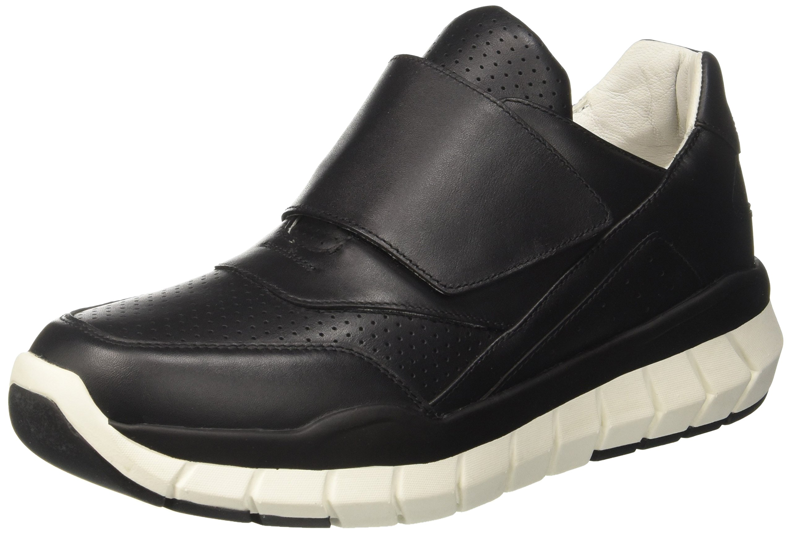 99941 Fighter 2092Baskets Bikkembergs HommeNoirblack Eu wm8n0vN