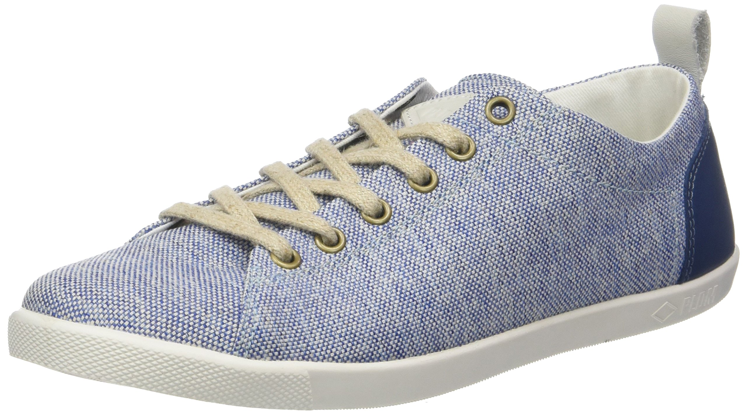 TxtBaskets By Basses Bel FemmeBleublue38 Pldm Palladium Eu CExBQderoW