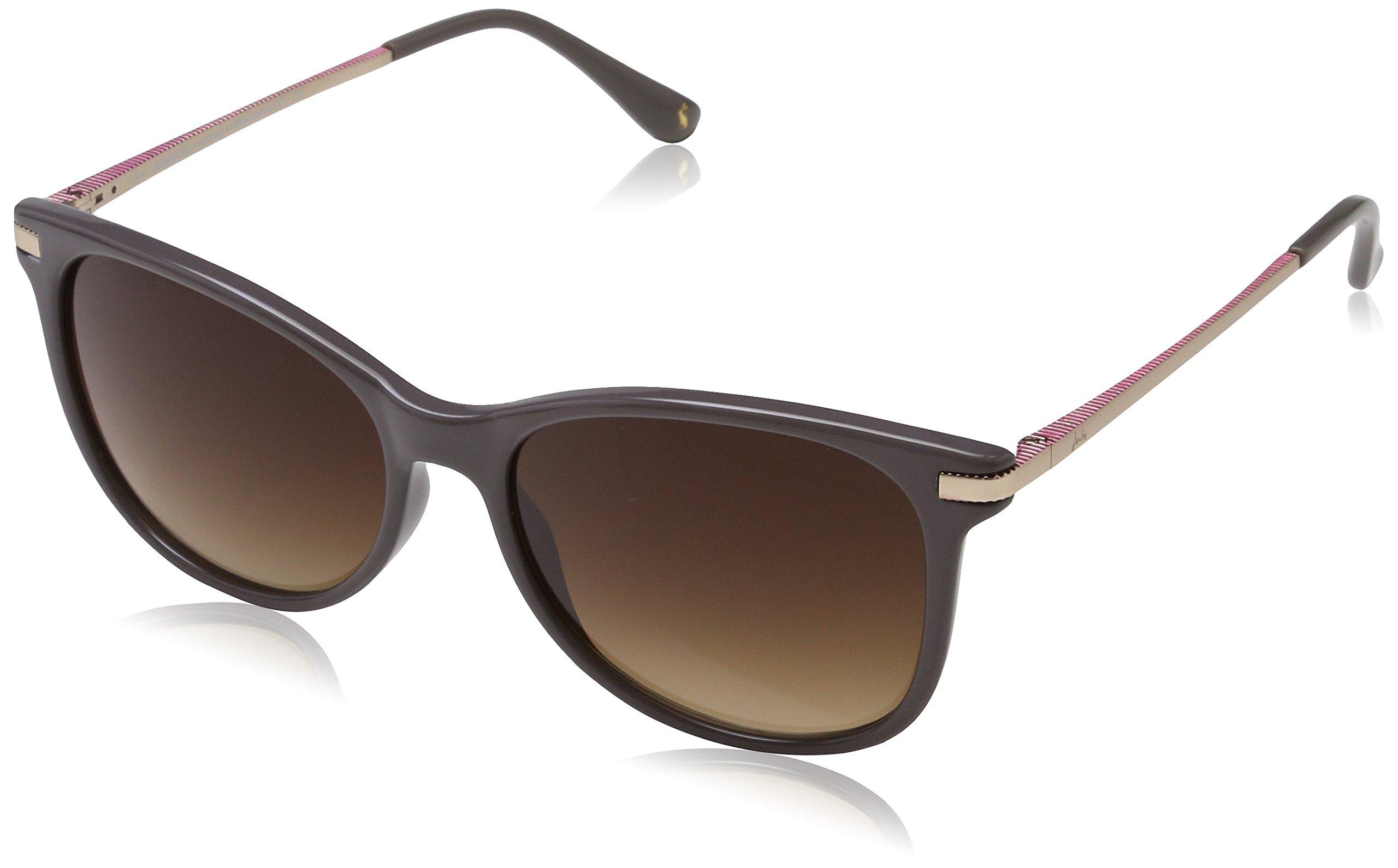 Joules Sunglasses Sandown Montures De LunettesGrisgrey55 kXOPZiu