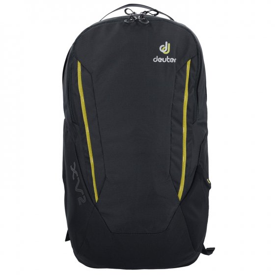Deuter 52 Cm Laptop Xv À 2 Compartiment Sac Dos SpLzMjqUVG