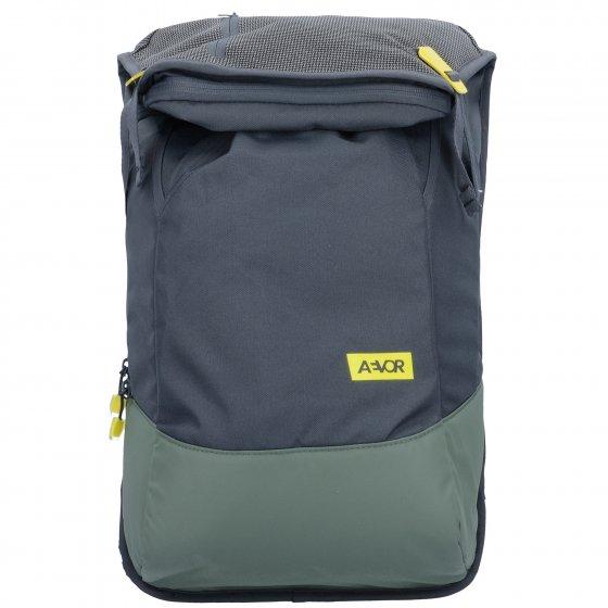 Laptop 48 Aevor Cm Backpack Sac Daypack À Dos I Compartiment 7gybf6vY
