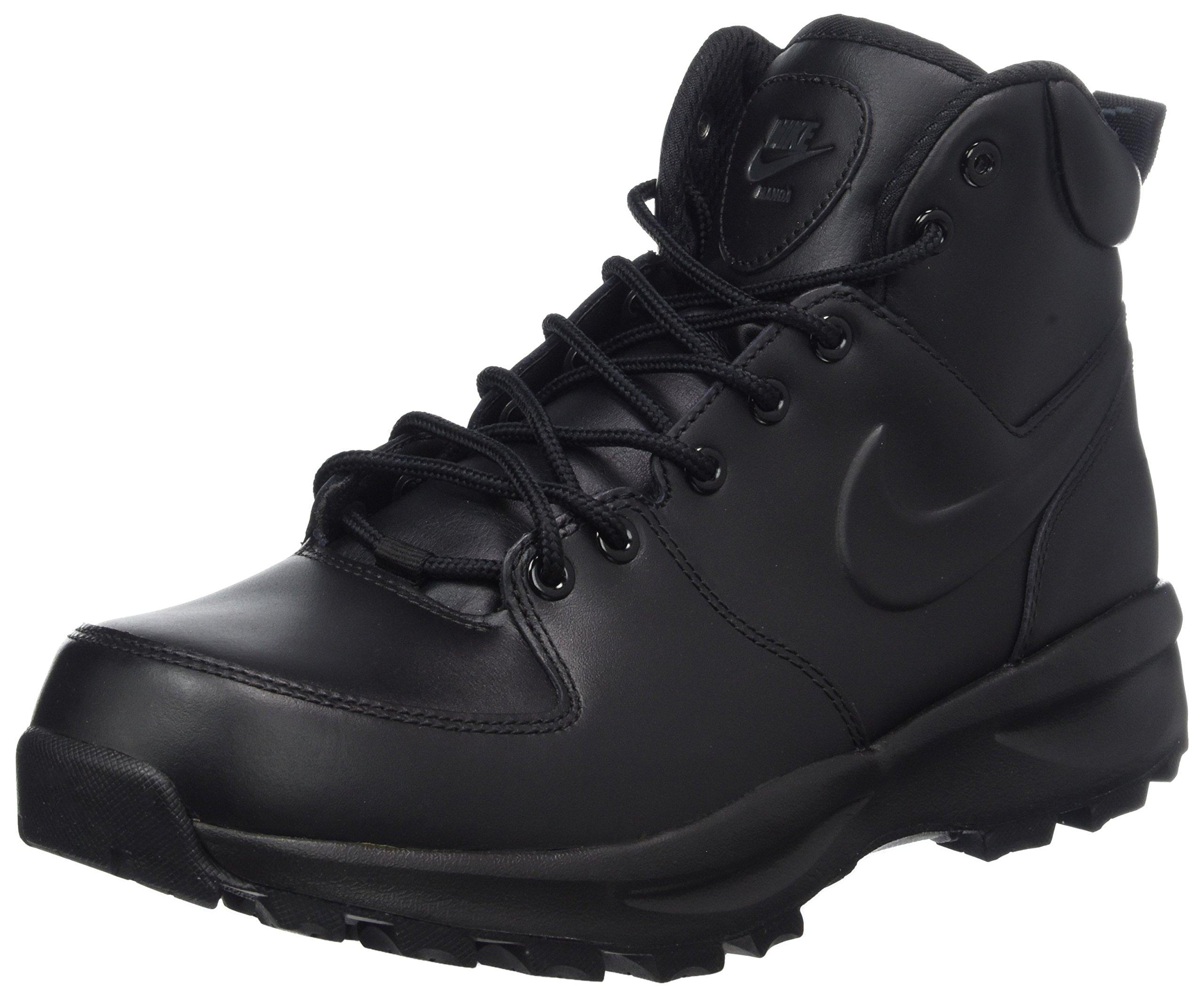 Nike Pour 454350 HommeNoir46 Eu 700Bottes fYb6yvg7