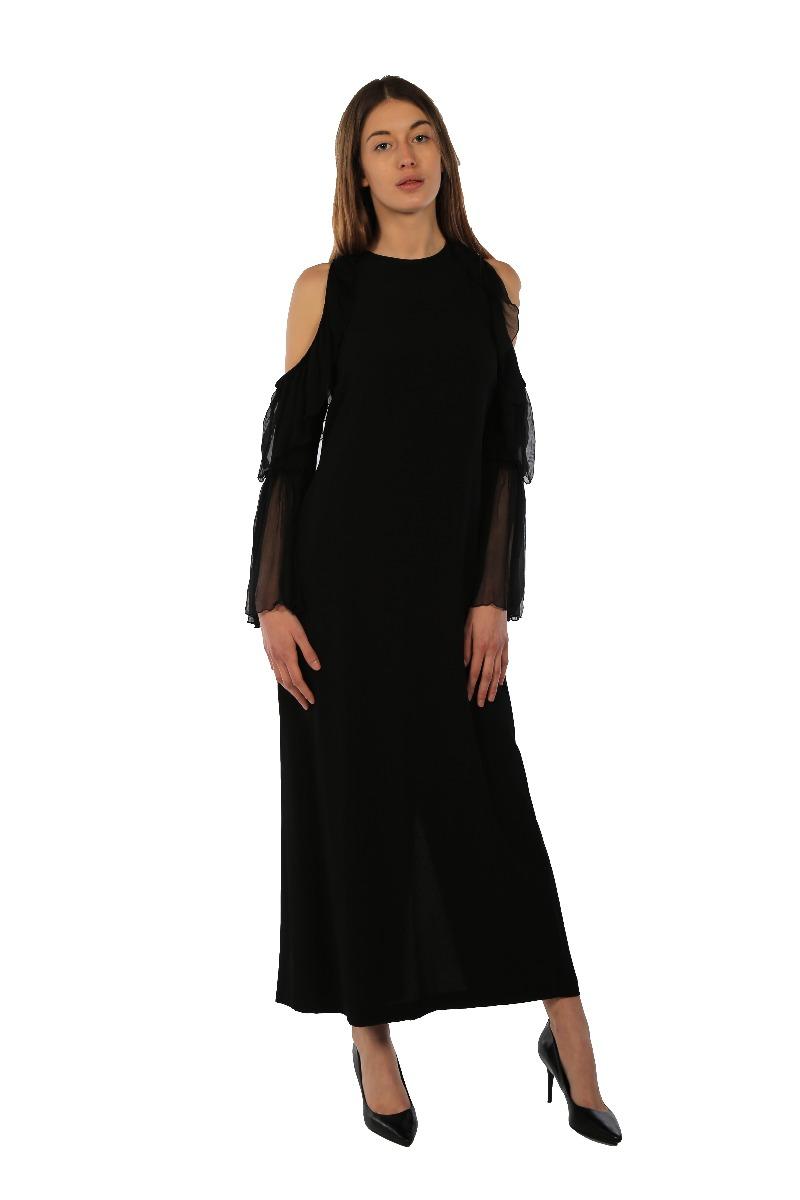 6 Noir Ab70 42 Robe Femme 8 Ki fyY7gvb6I