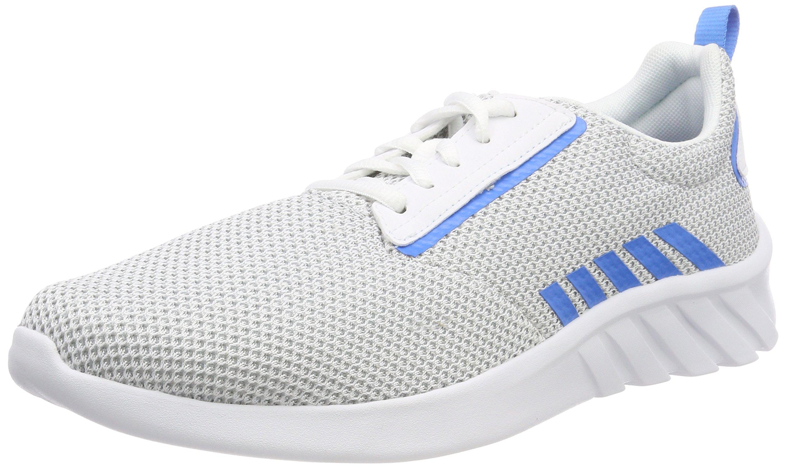 HommeBlancwhite AeronautSneakers Basses swiss K 12247 strong Blue Eu c13lKTFJ