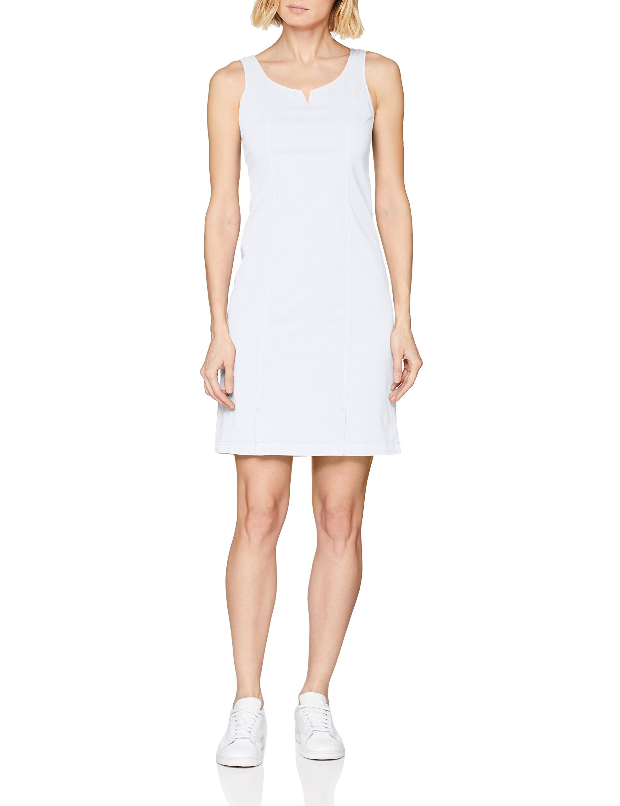 Fabricant40Femme Mejerob Tbs 027taille Robeblanc Robeblanc Fabricant40Femme Tbs Mejerob 027taille doxreCB