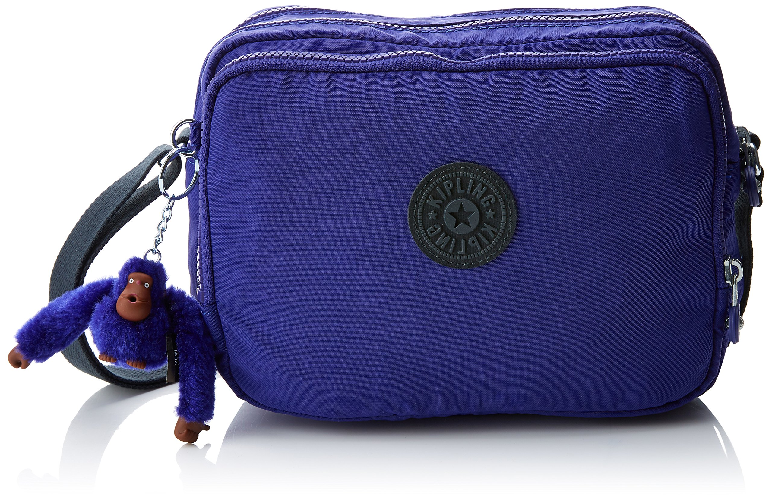 Purple15x24x45 H SilenSacs Cmw FemmeVioletsummer Kipling Bandoulière X L UpSVGLqzM