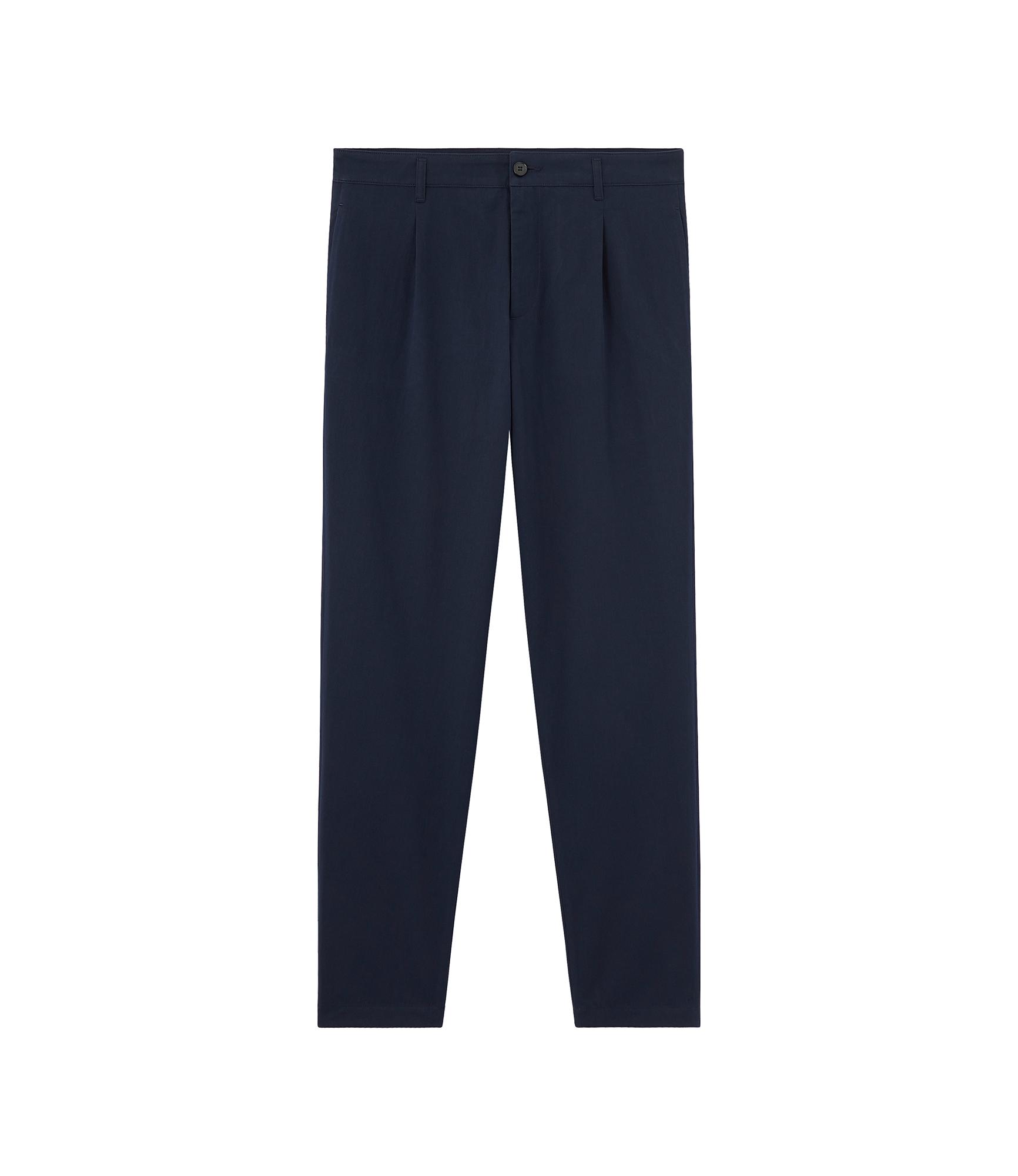 Pantalon Pantalon p p Léon A c Léon c Léon A Pantalon p A SUVzMp