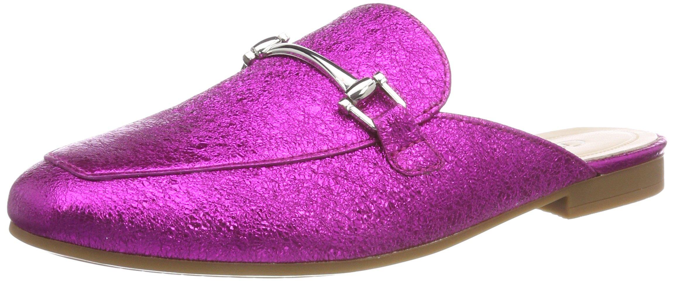 Shoes Gabor BasicMules FemmeMulticolorepink39 Eu Gabor XNO0P8nkw