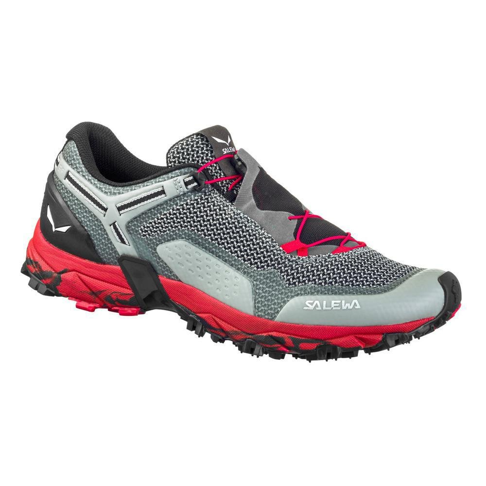 Ms Ultra Basses De Salewa 5 Randonnée 031242 2Chaussures bergot HommeGrisgrey Eu Train XiPZuOk