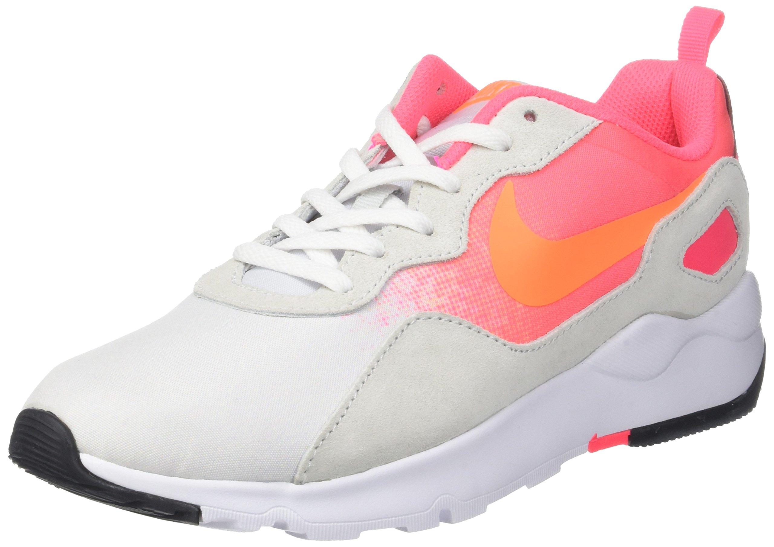 Nike Eu 882267Sneakers FemmeMulticoloreplatino rosa Basses mayo40 ID9EeH2YW
