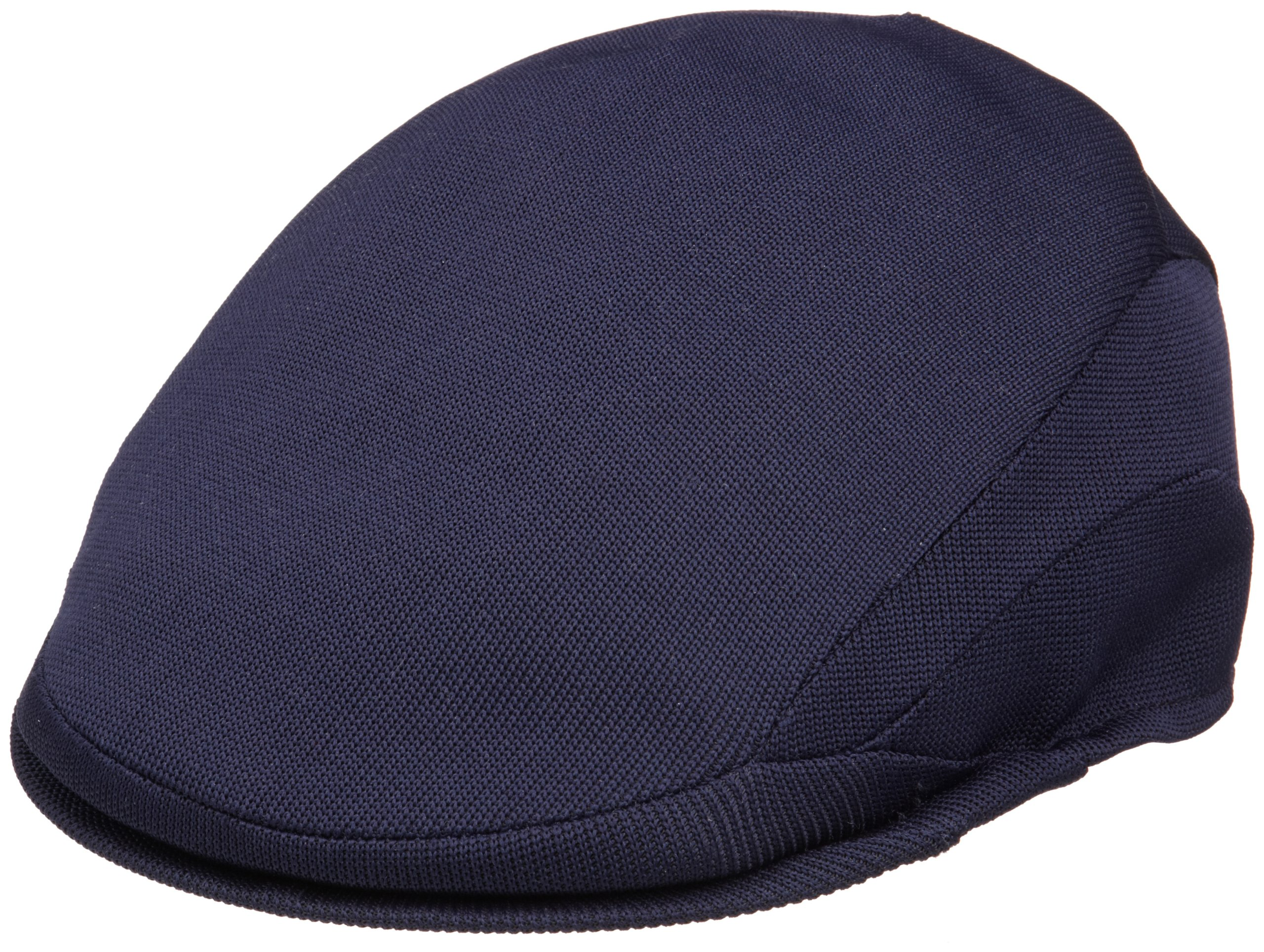 BleunavyFrStaille Fabricant S KangolCasquette KangolCasquette Homme N0vOm8nw