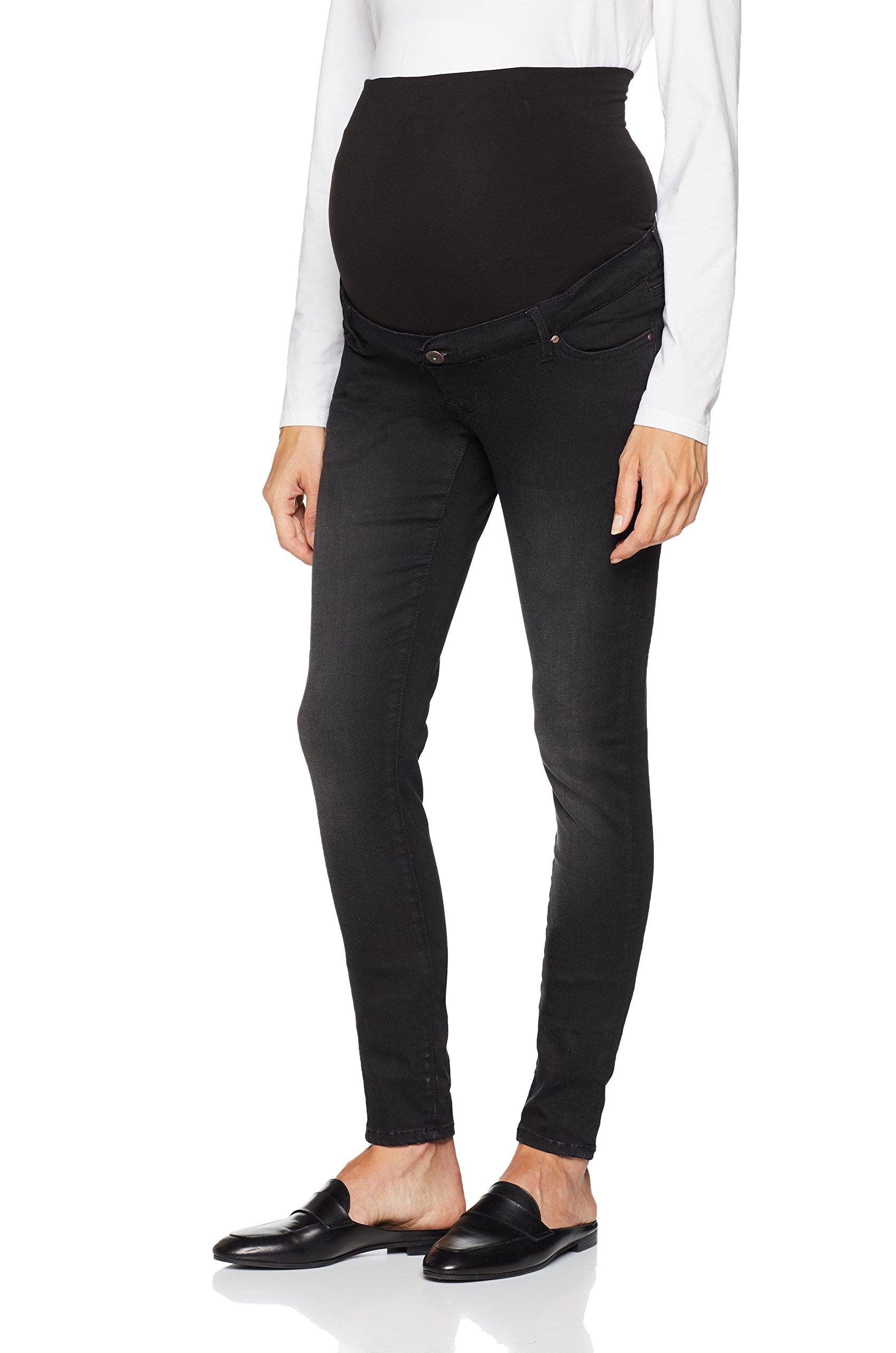 30l Everyday Black Skinny Femme Otb Jeans Avi C33731w Noppies MaternitéNoir X QCBWrxoEde