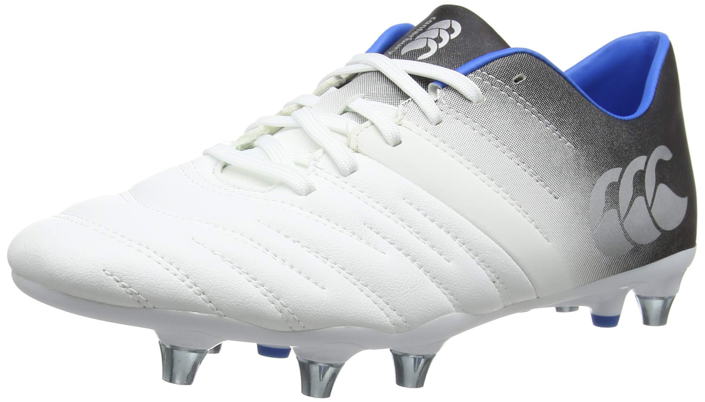 Rugby 00147 De 2 HommeBlancoptic White Canterbury Phoenix 5 0 Eu Soft GroundChaussures CxWBQdoeEr