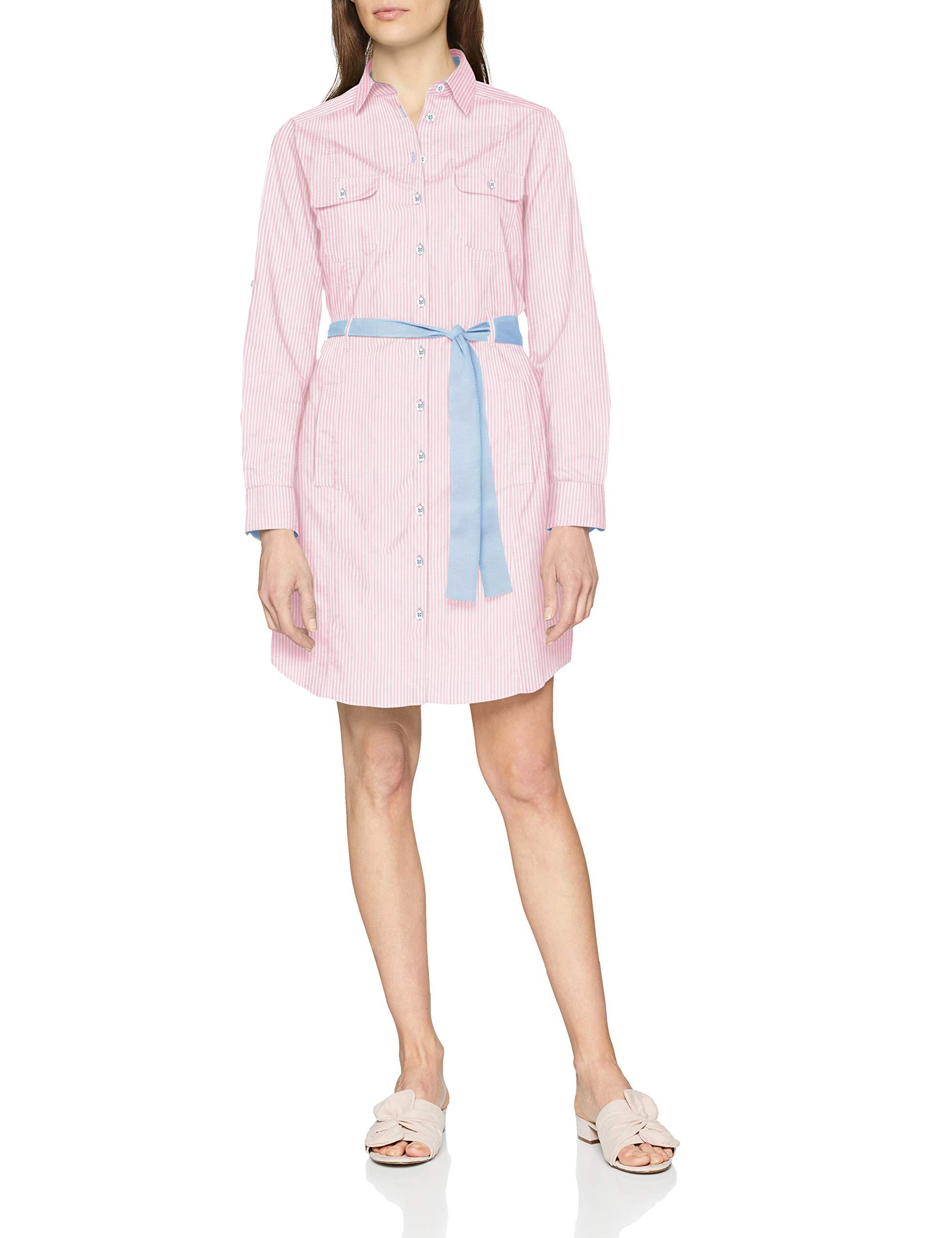 FemmeRoseraya Du Solera s 1484Smalltaille A8536zRobe Fabricant Rosa rxedBWQCo