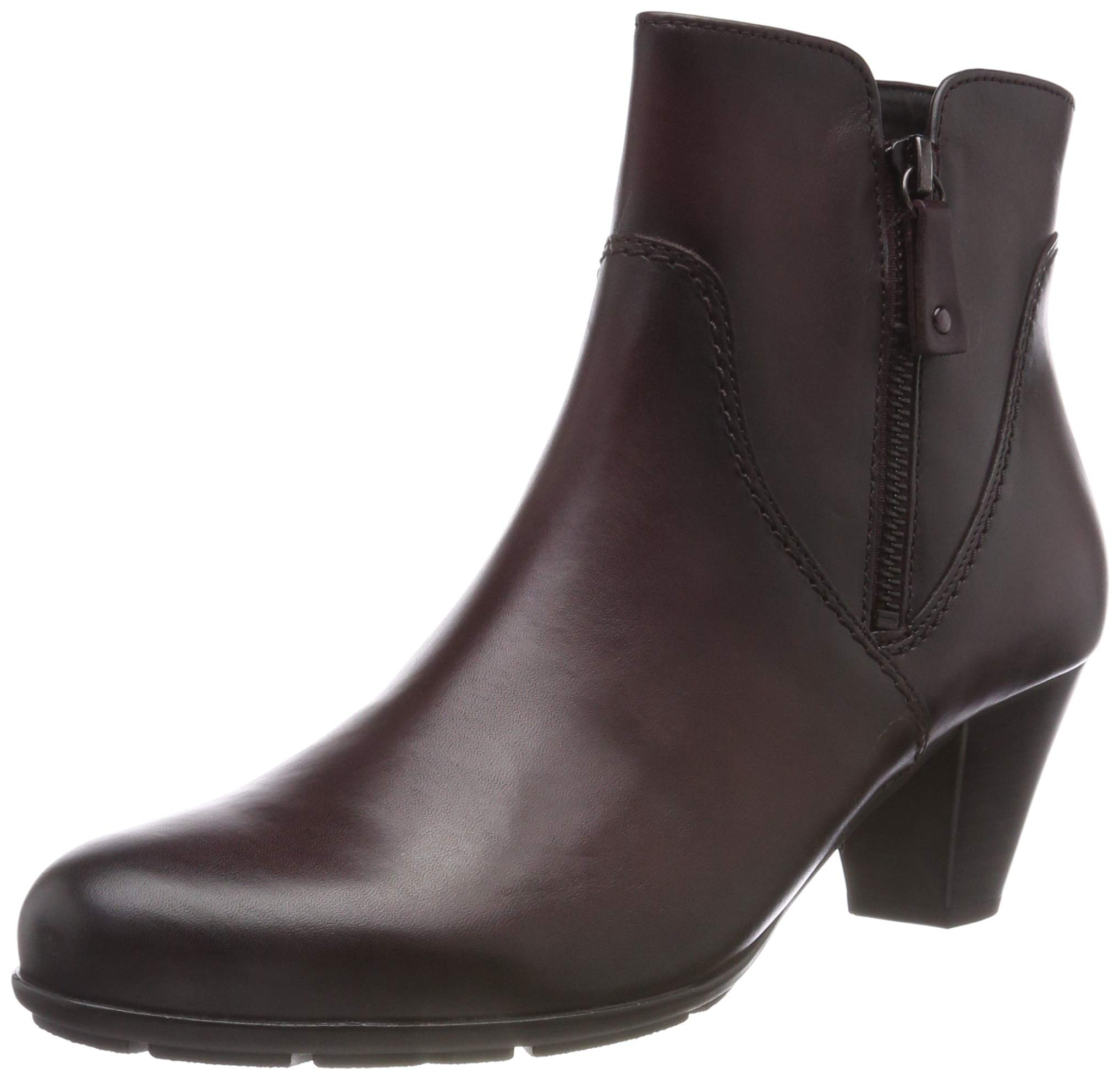 FemmeRougewineeffekt2539 Eu FemmeRougewineeffekt2539 Eu Shoes Gabor BasicBotines Shoes Shoes Gabor Gabor BasicBotines BasicBotines n08OkPw