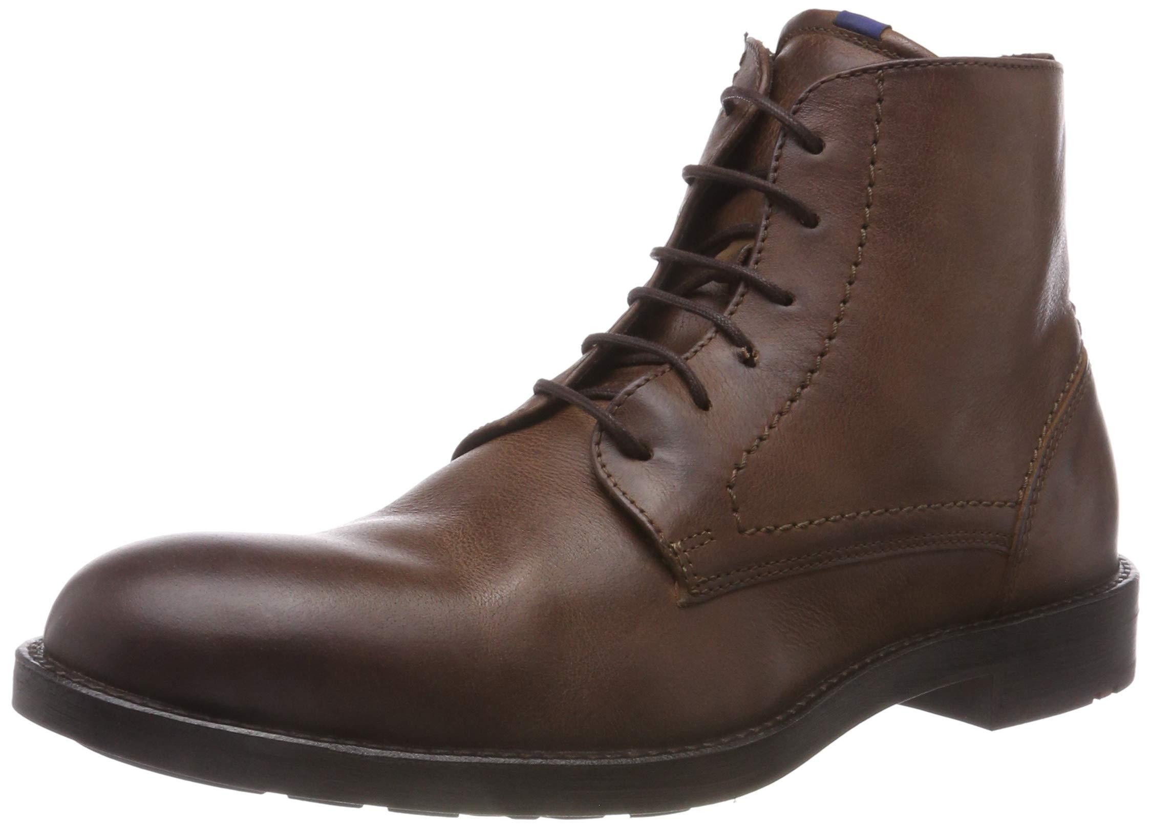 Boots Eu HommeMarronwood Lloyd 442 5 X Mars motionRangers xrCoBde