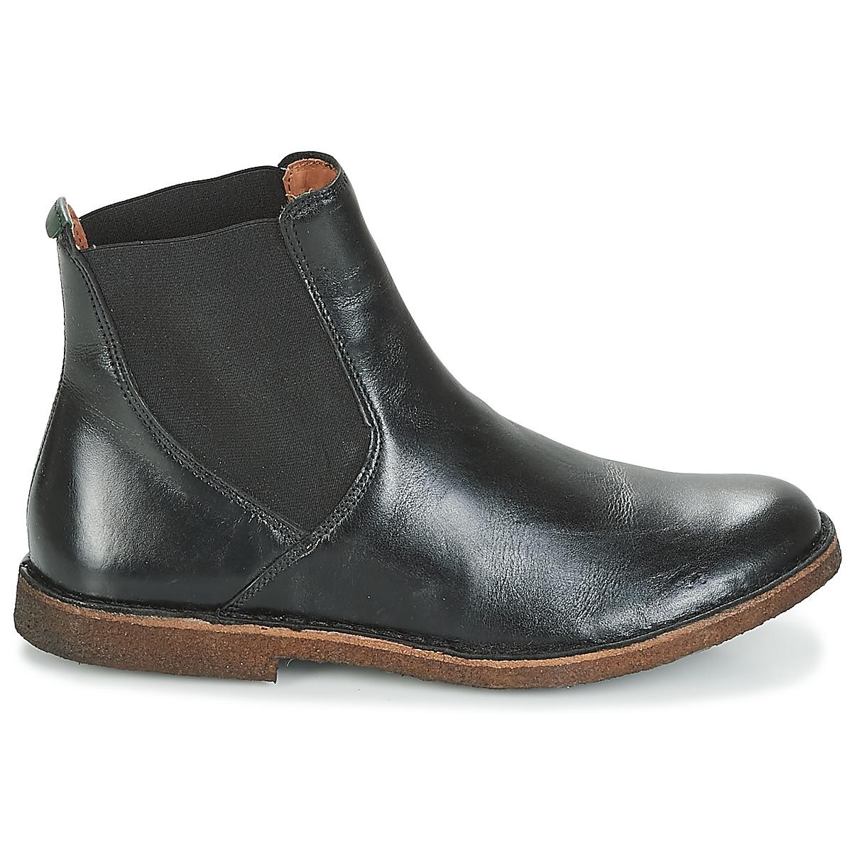 Boots Kickers Kickers Tinto Boots Tinto Boots Kickers Tinto Kickers Kickers Tinto Boots Boots Tinto ybfgv76Y