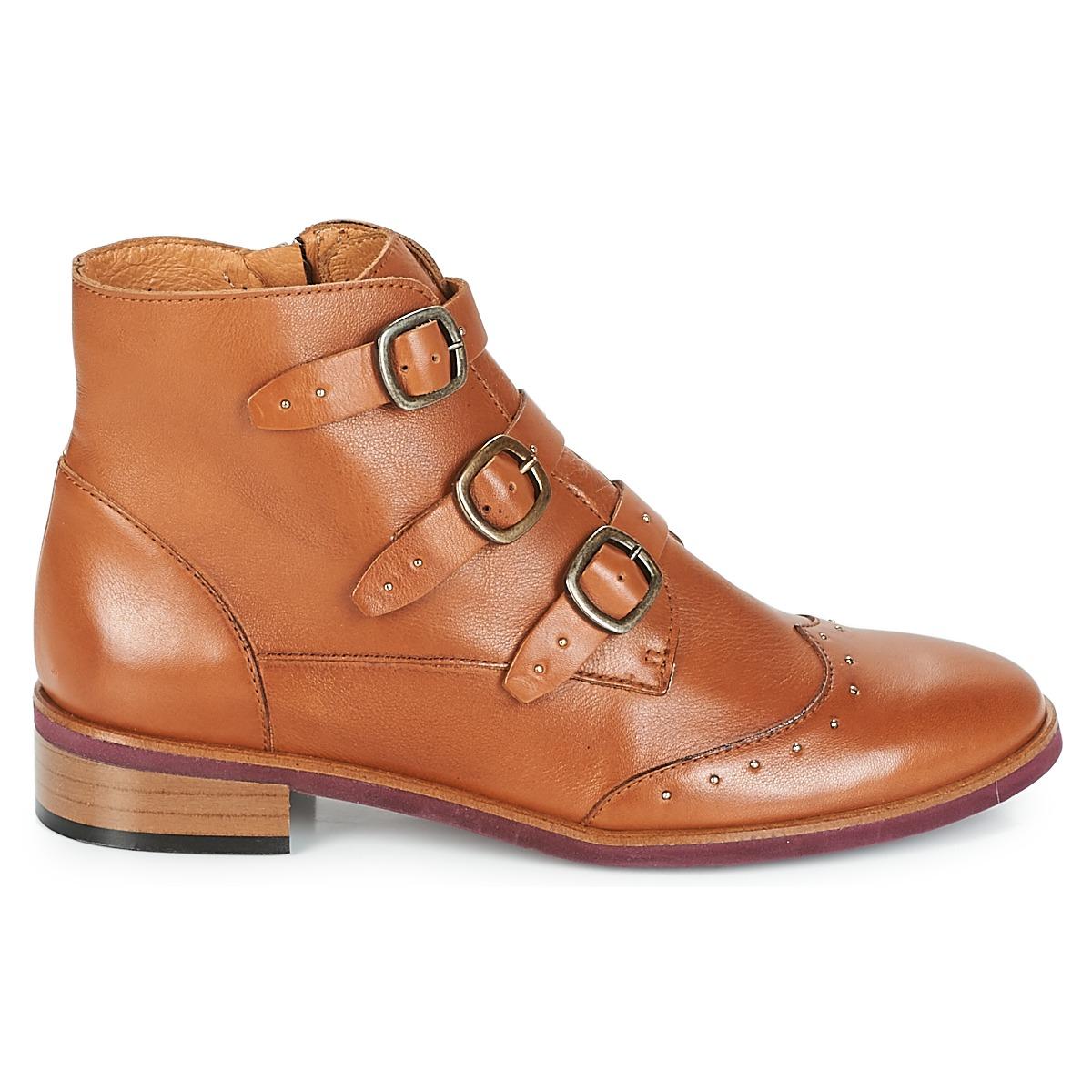 Jiloto Karston Boots Boots Karston Boots Karston Jiloto DHIe9WE2Y