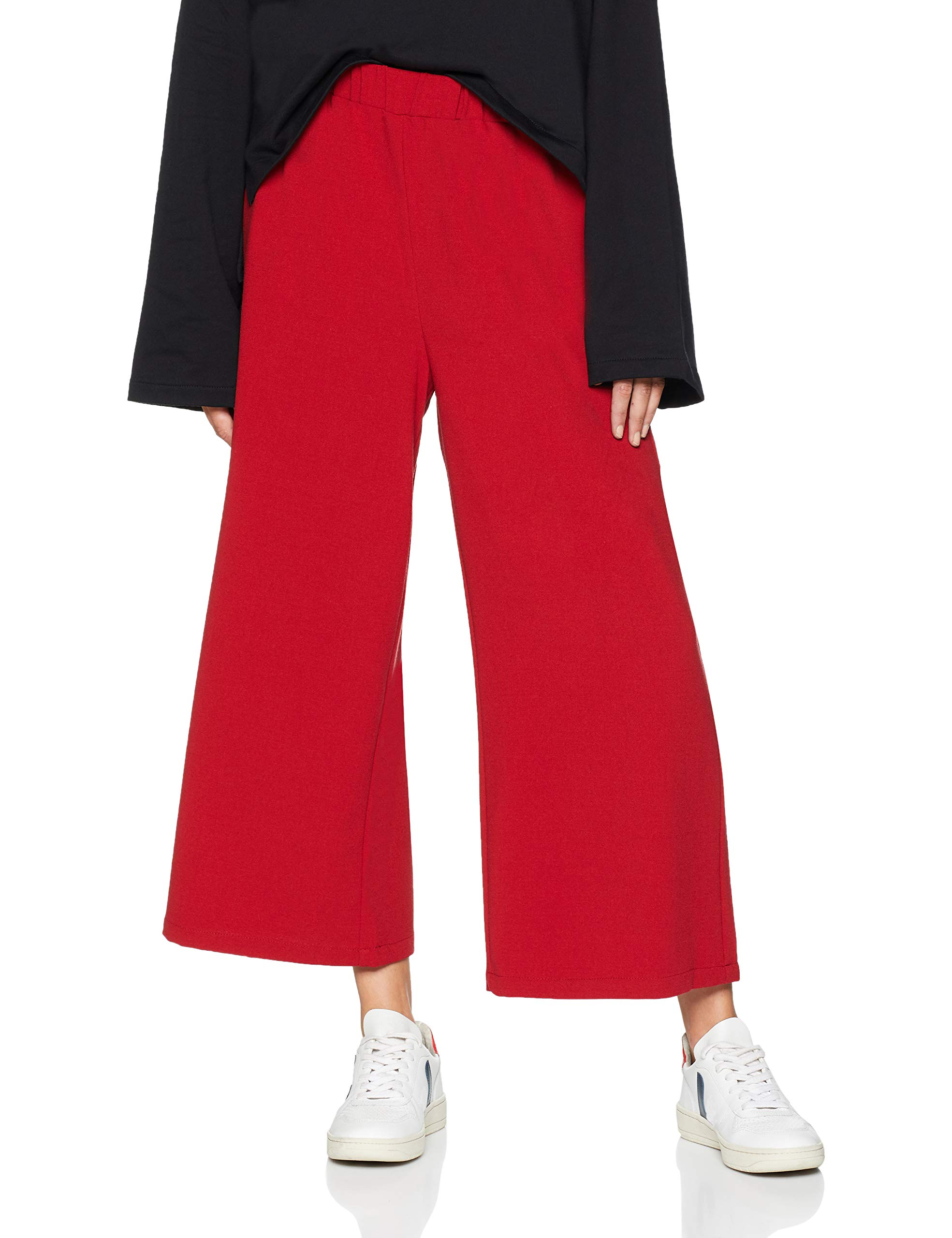 Trousers Red Abel PantalonBlood Femme DrDenim 415W29 SpUqVzM