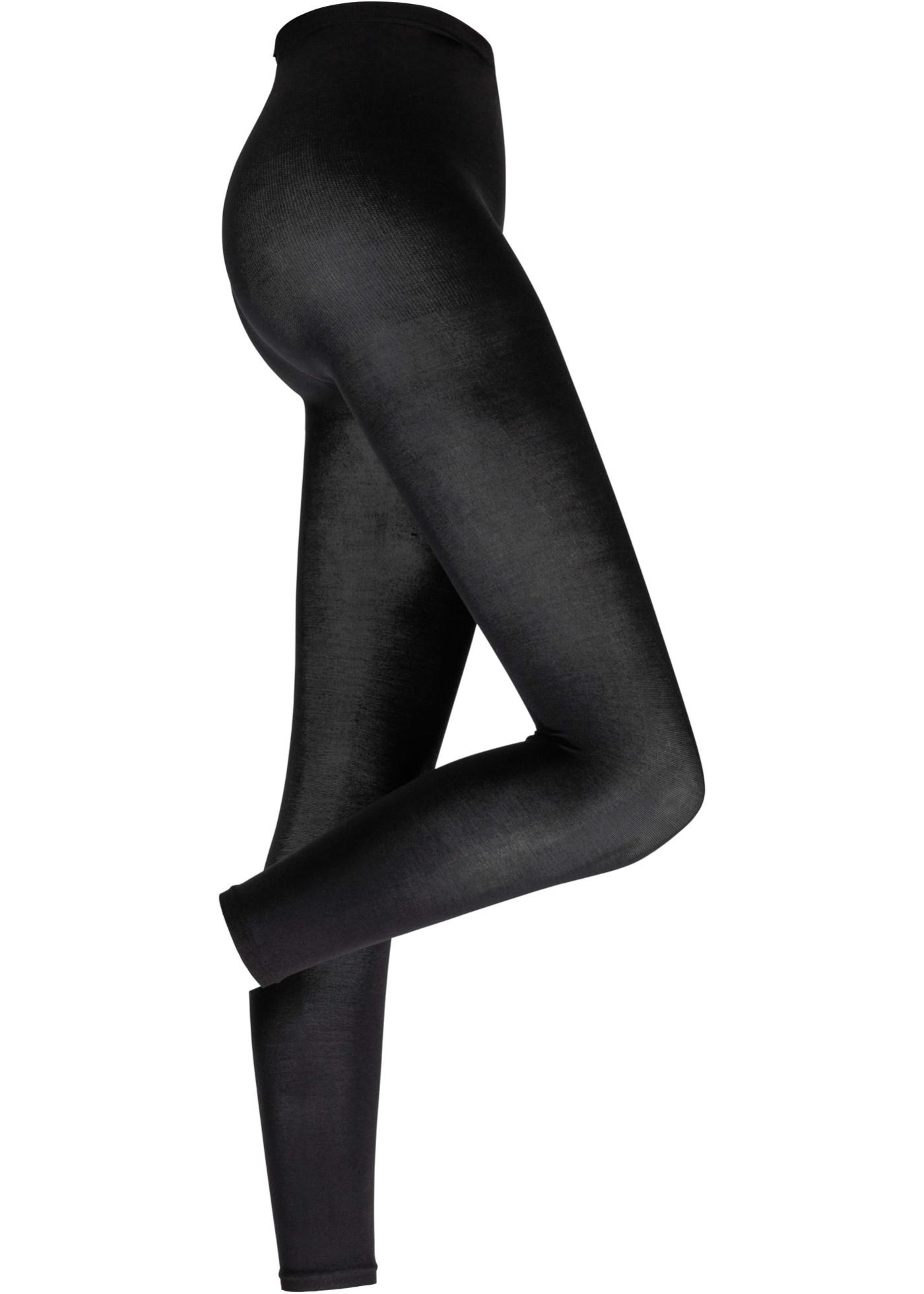 Leggings Pour Noir CollectionCollants Femme Bpc Bonprix hBQrdosxtC