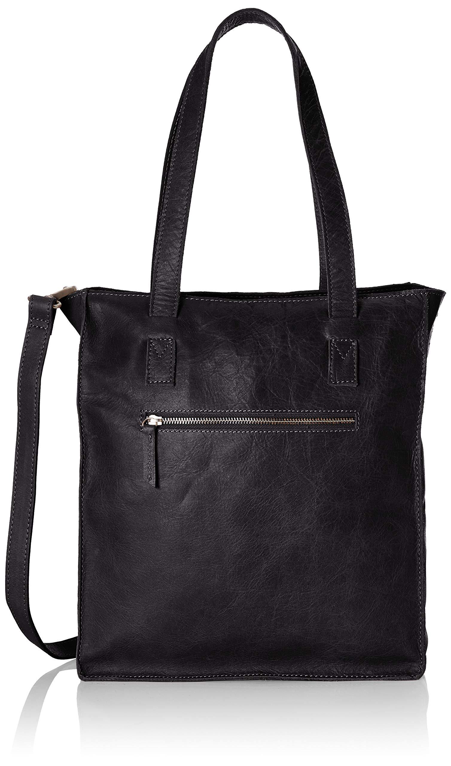 Menotte T Cowboysbag JupiterSacs FemmeNoirblack5x5x5 Bag X Cmb H thrdCBsQxo