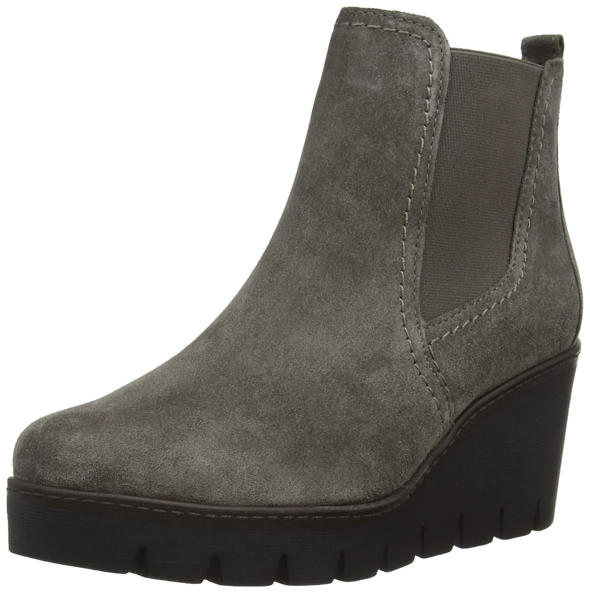 JollysBotines FemmeMarronwallabycognac1240 Eu Shoes 5 Gabor eWCQdrxBo