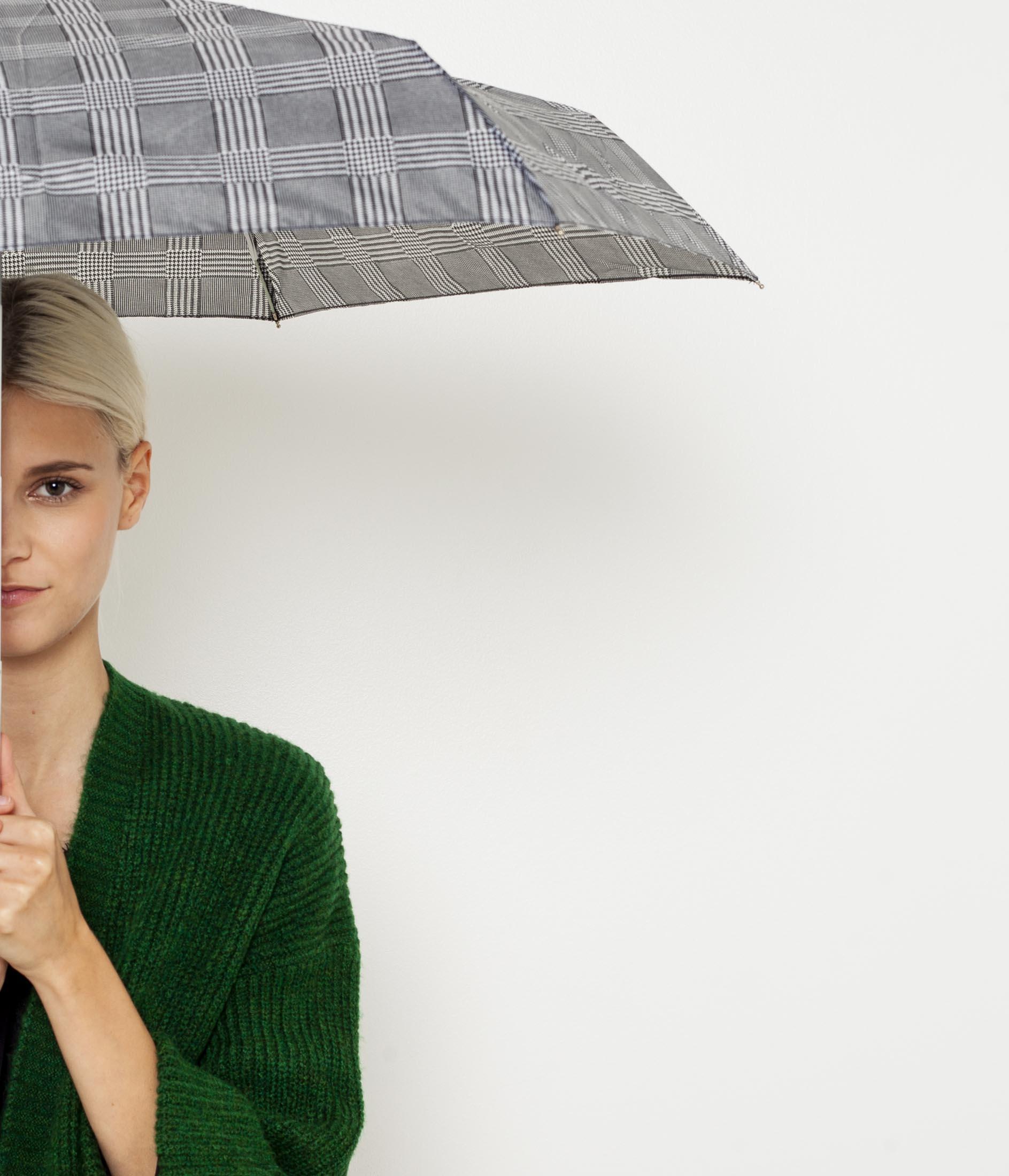 Camaïeu Camaïeu Rétractable Femme Rétractable Camaïeu Parapluie Femme Camaïeu Femme Rétractable Parapluie Parapluie UzSpMV