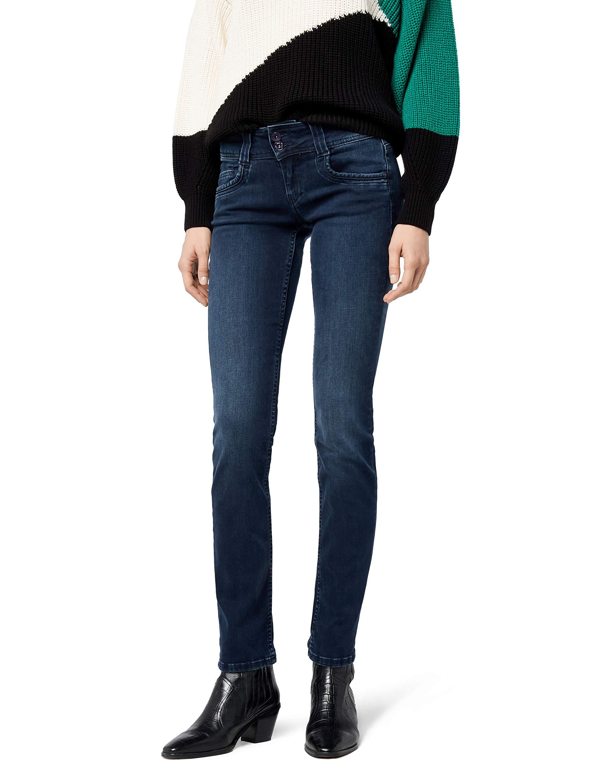 JeansGenJeans Pepe Pepe JeansGenJeans 32l FemmeBleudenim Cg924w FemmeBleudenim JlFK1Tc3u