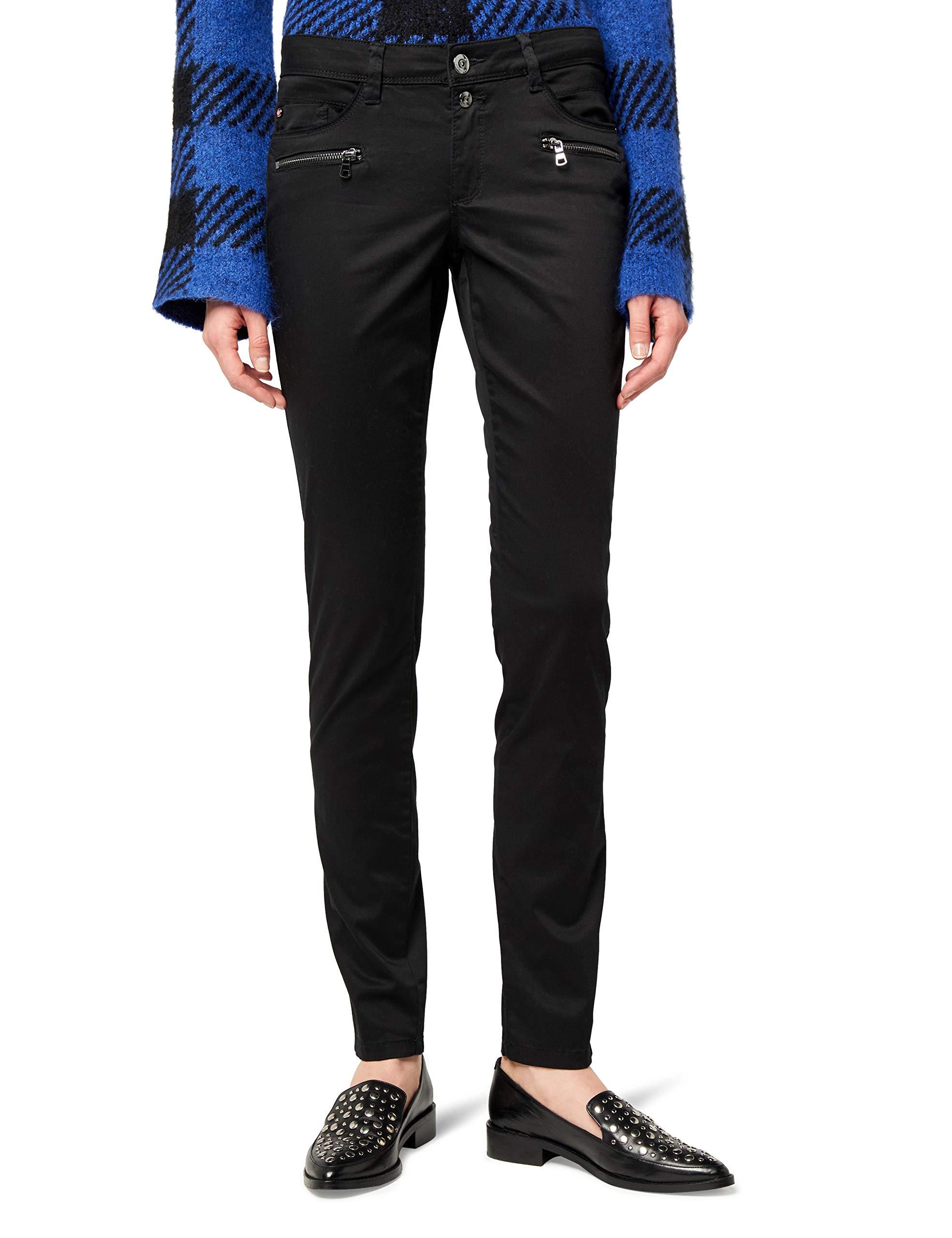 PantalonNoirblack One Fabricant38Femme Du Street Yulius 1000140l32taille 370964 zGUqpSMV