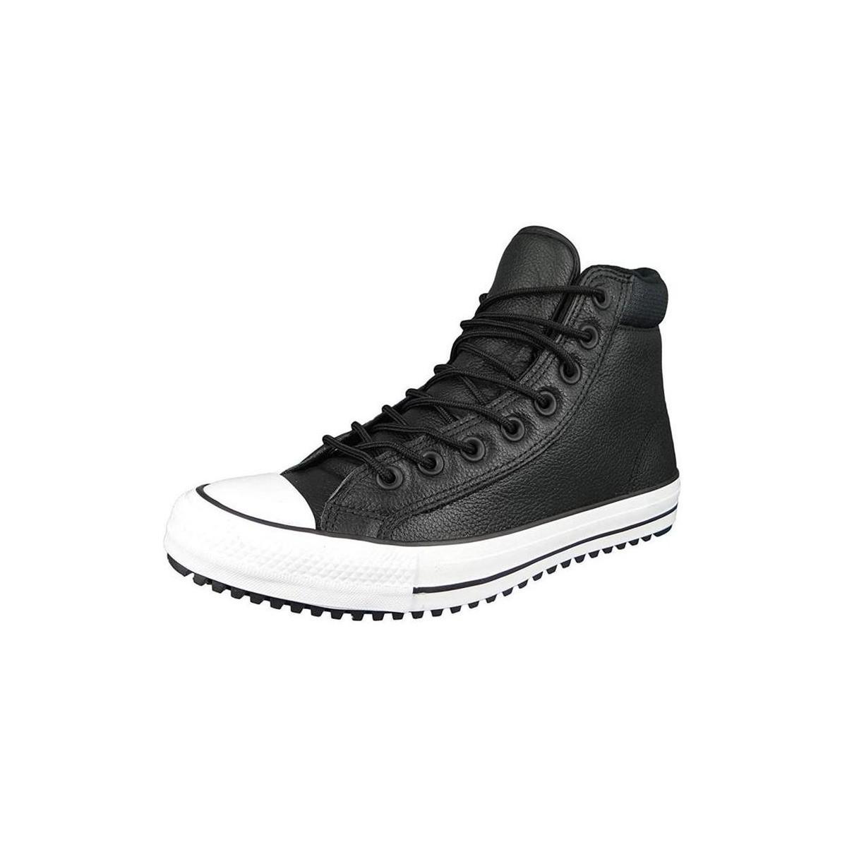 Ctas Pc Boot Converse Montantes Baskets Hi 3K1TcuJlF5
