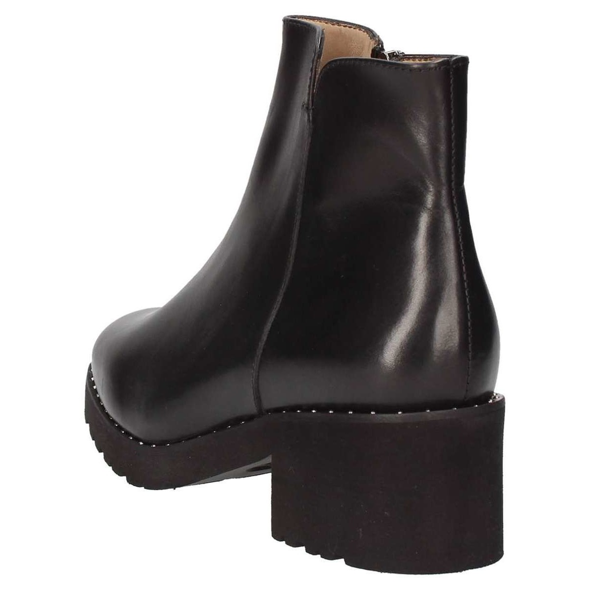 Dt306 Boots Calpierre Calpierre Boots Calpierre Calpierre Calpierre Dt306 Dt306 Boots Boots Dt306 ucF5Tl3K1J