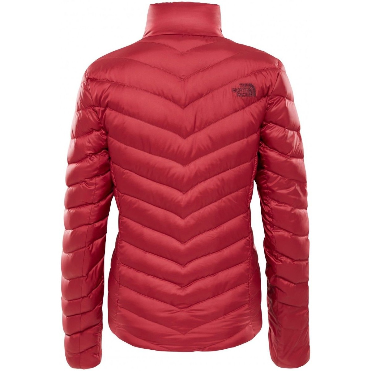 Blouson Trevail The 700 Women's North Face Jacket Brm3yp 80wmNnvyO