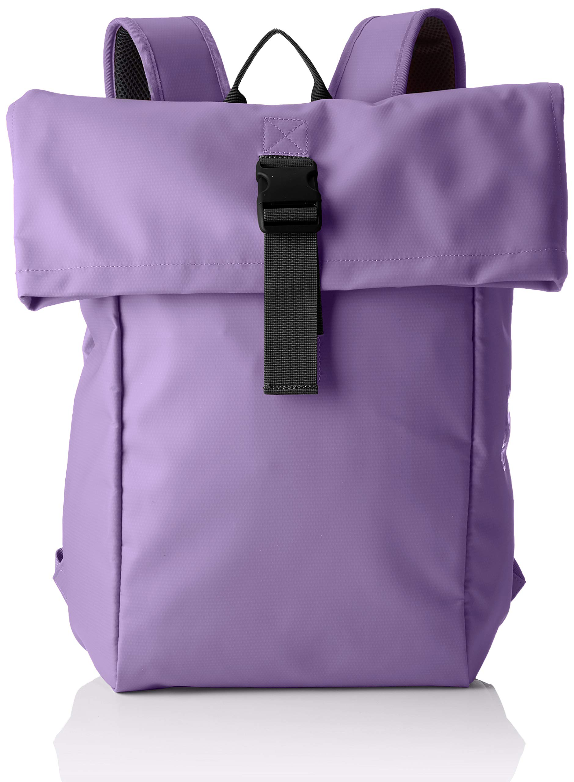 Punch purple12x46x30 T Dos Collection X Mixte M S19Sacs Bree AdulteVioletpat 93PatPurpleBackpack Cmb H À nNwyvm8OP0