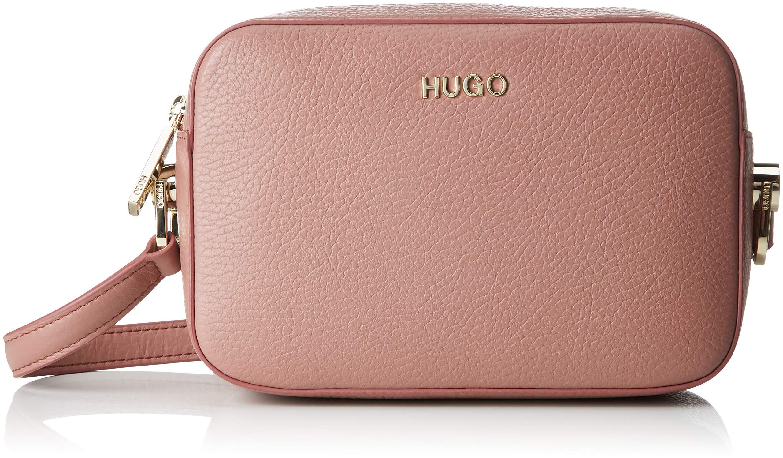 Hugo X Portés Épaule Pink6x13x19 T 50402717Sacs Cmb FemmeRoseopen H qMpUzSVG
