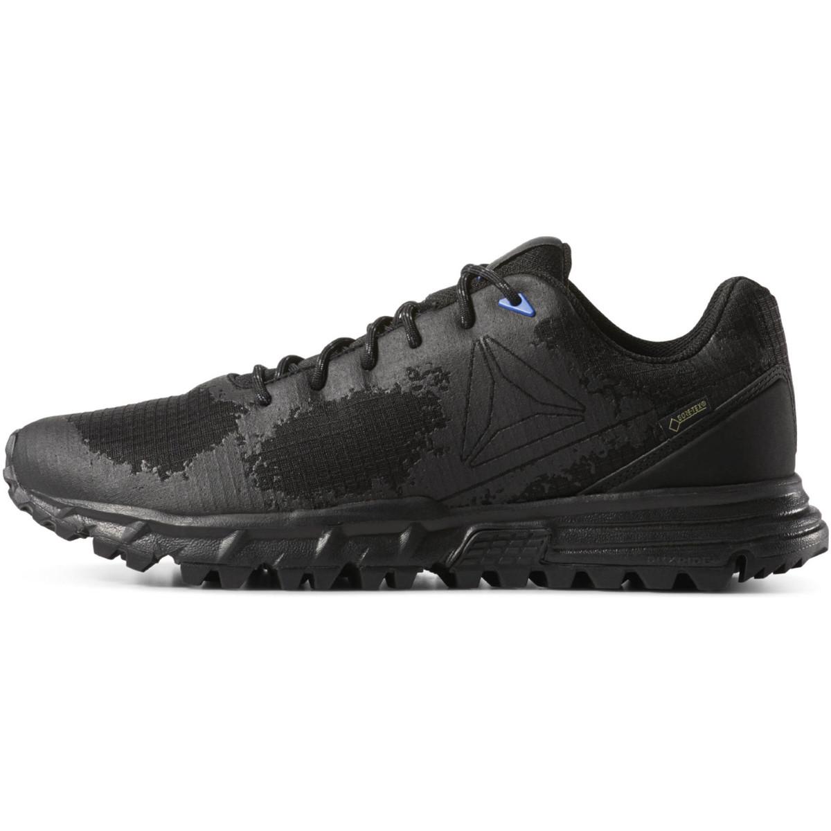 0 Reebok Sawcut 6 Sport Chaussures Gtx rdsQthCx
