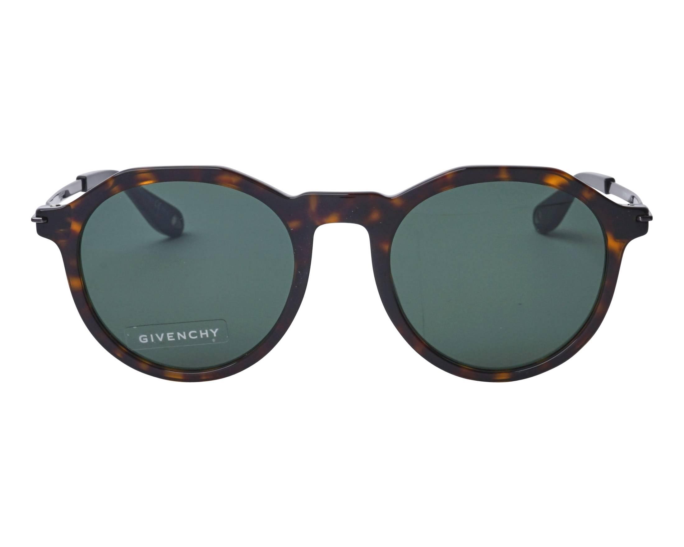 Givenchy HommesMarron 086qt 7091 s Lunettes soleil Gv de zMqUVGSp
