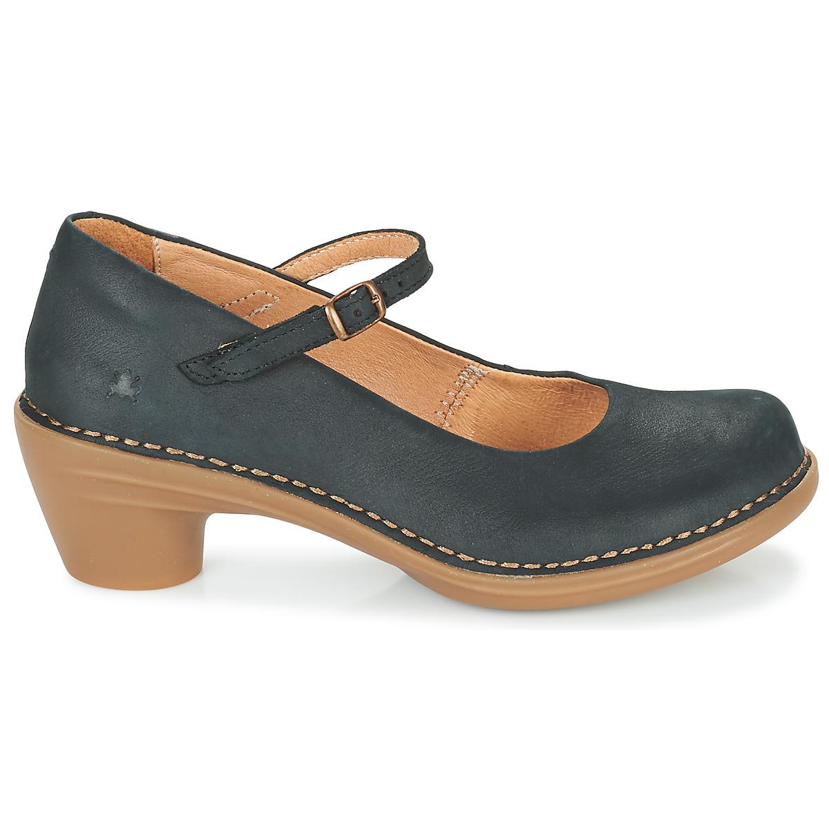 Naturalista Escarpins Aqua Chaussures El DYHEIW29
