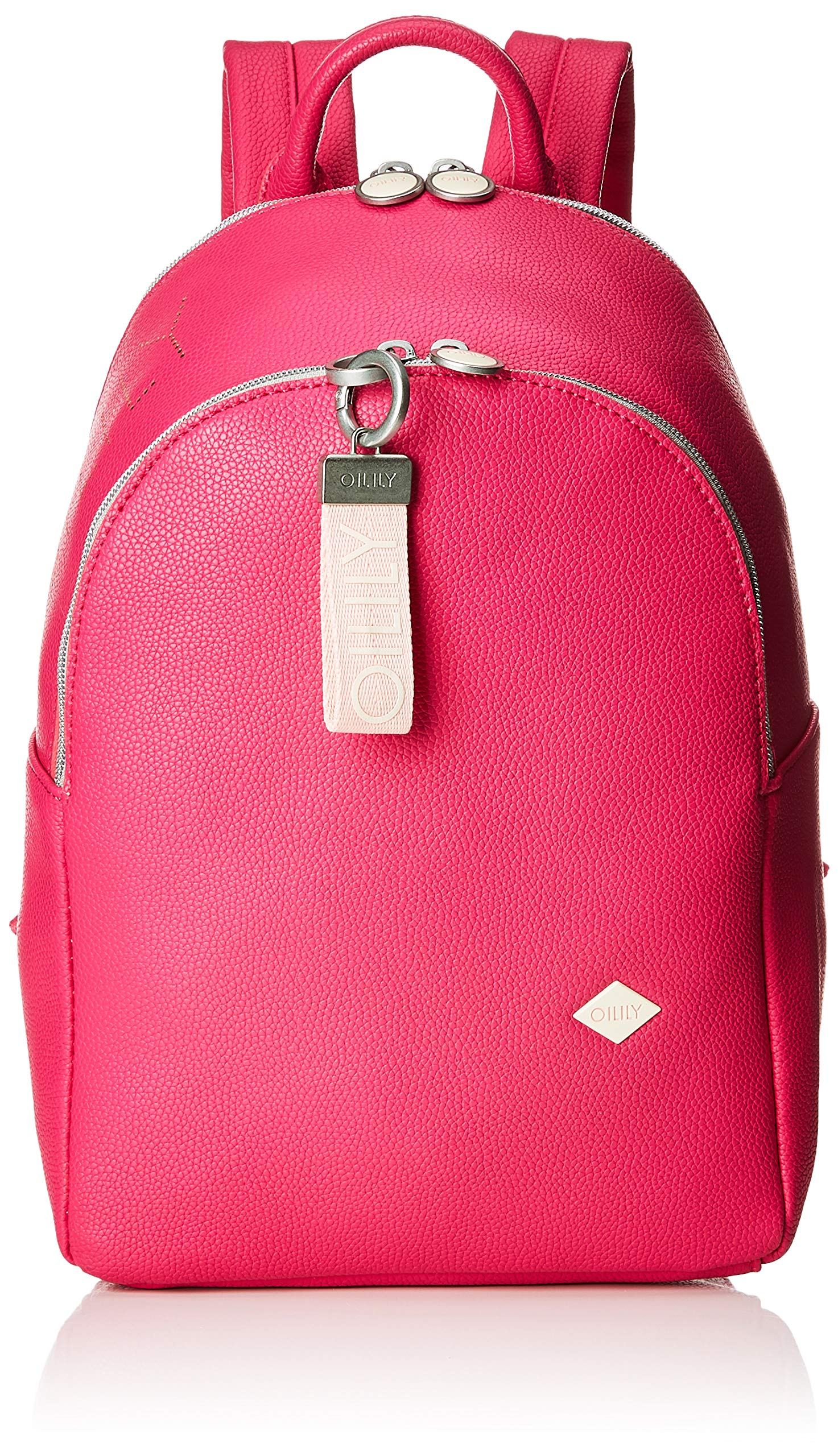 T Dos H MvzSacs 0 0x22 FemmeRosepinkpink13 Airy 0x33 Backpack Cmb X Oilily À 6fgyb7