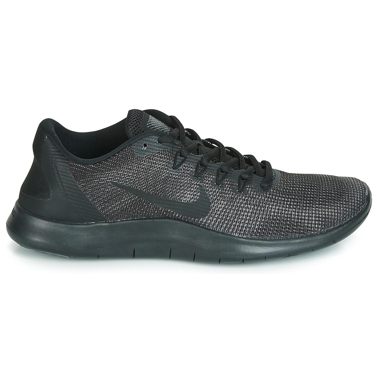 Run Nike 2018 Flex Chaussures Nike Kl1cJ3TF