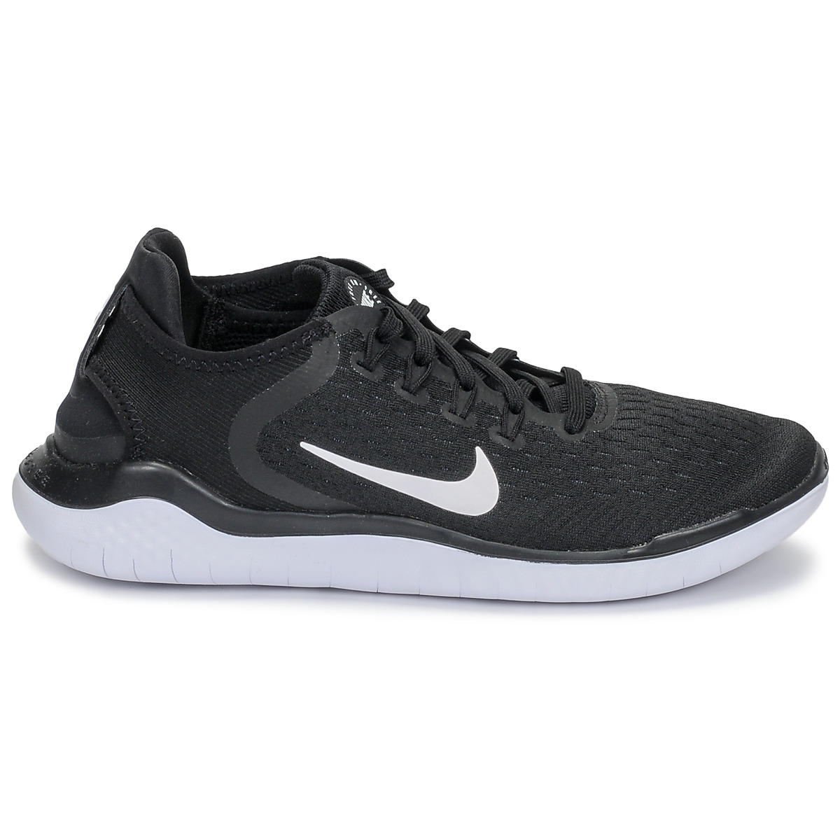 Chaussures 2018 Chaussures Rn Free Nike Nike vYbfg67y
