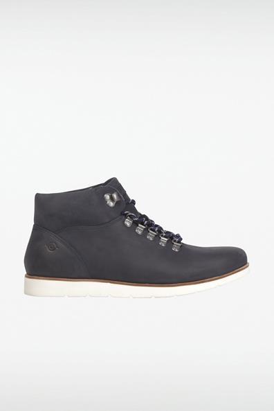 41 Bonobo TextileHomme Boots Bleu Taille edCBxo